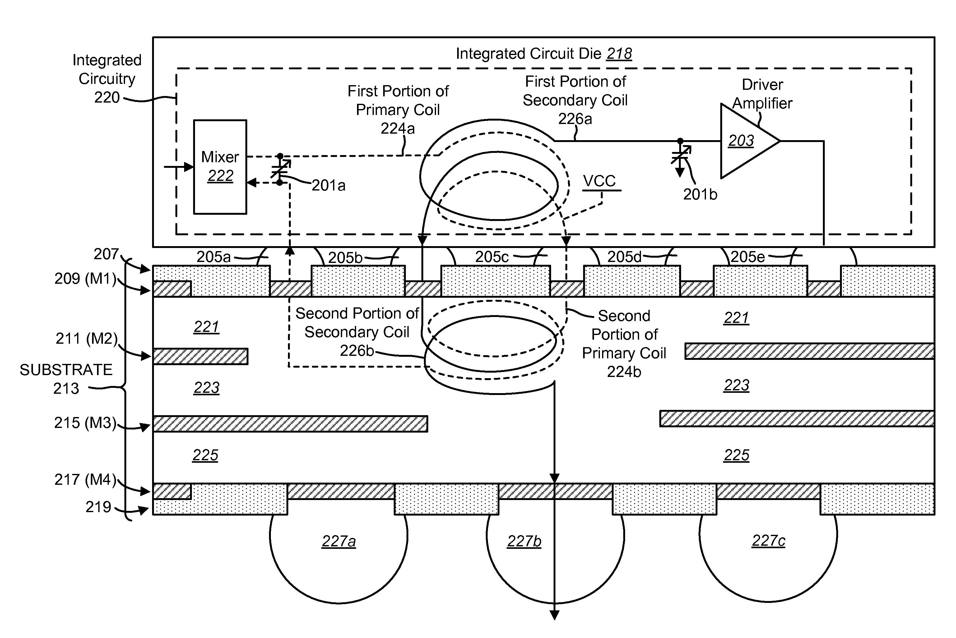 patent us8638114
