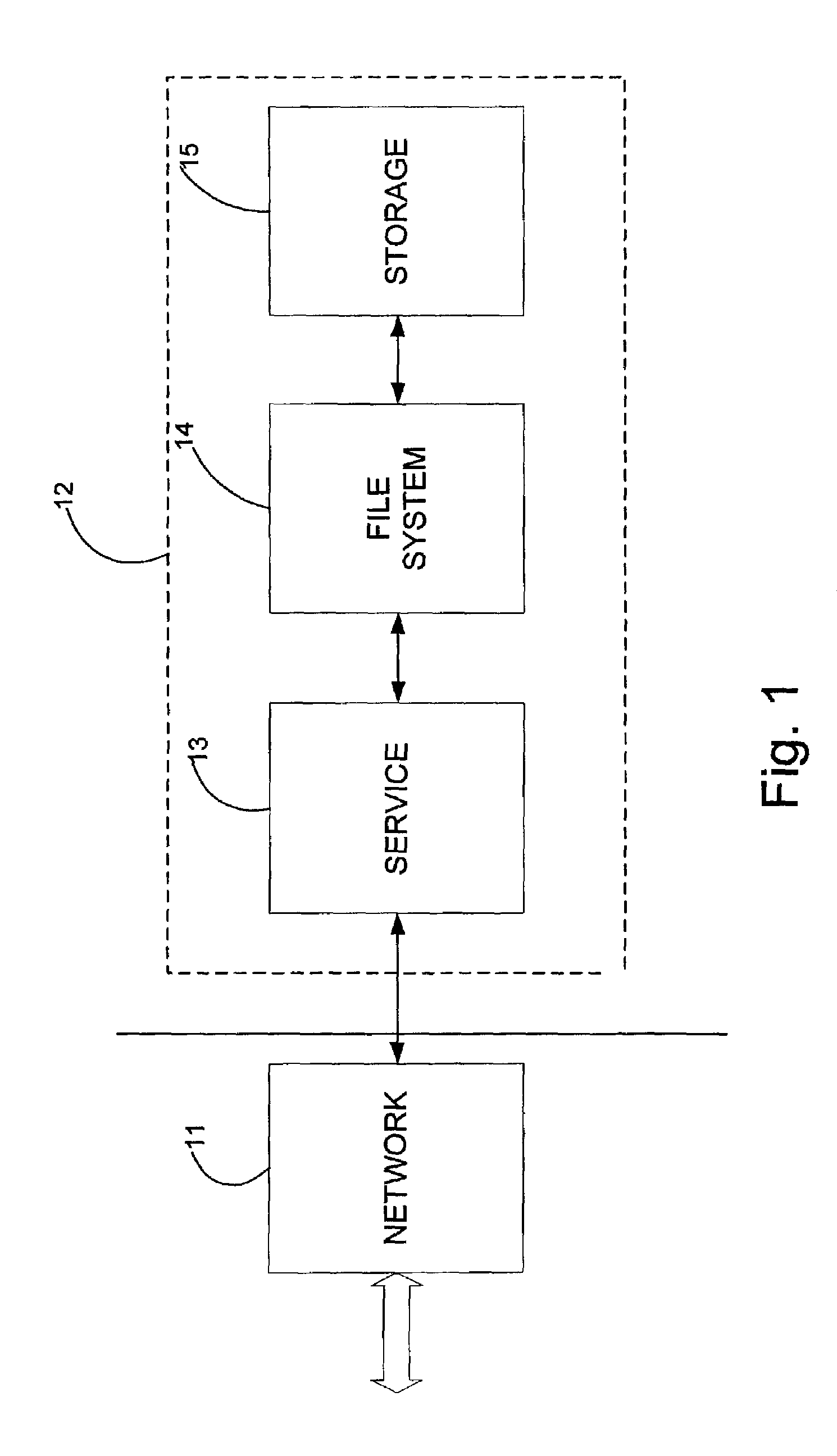 Patent Us8639731 Apparatus For Managing Plural Versions Of A Root Places By Using Two Twotwoway And One Intermediate Switch Drawing