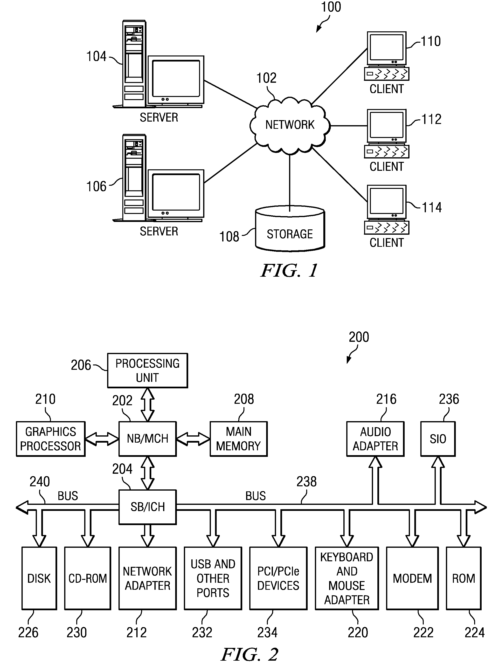 patent us method and system for automating security patent drawing