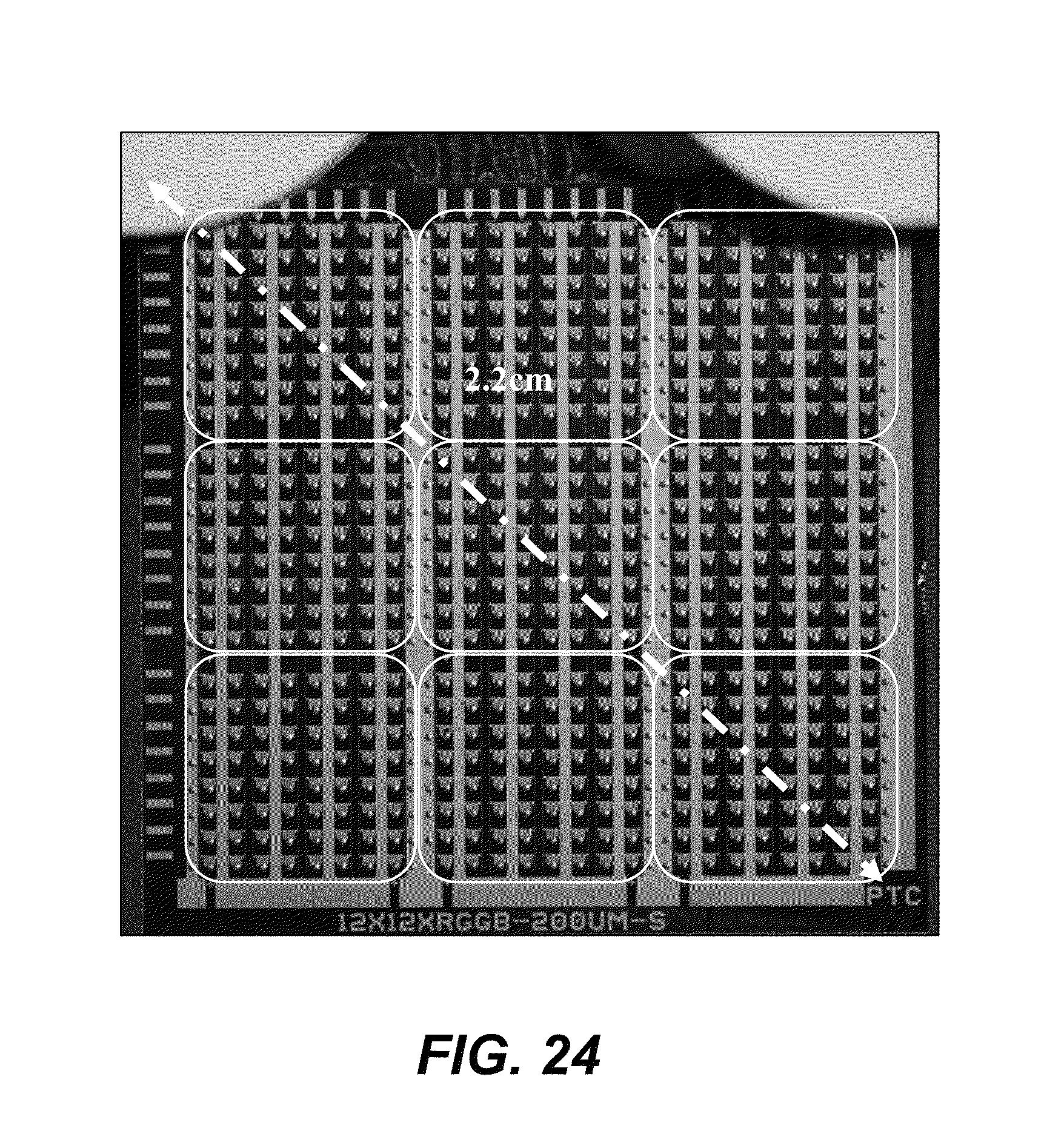 Patent Us20060138971 Led Driving Circuit Google Patents