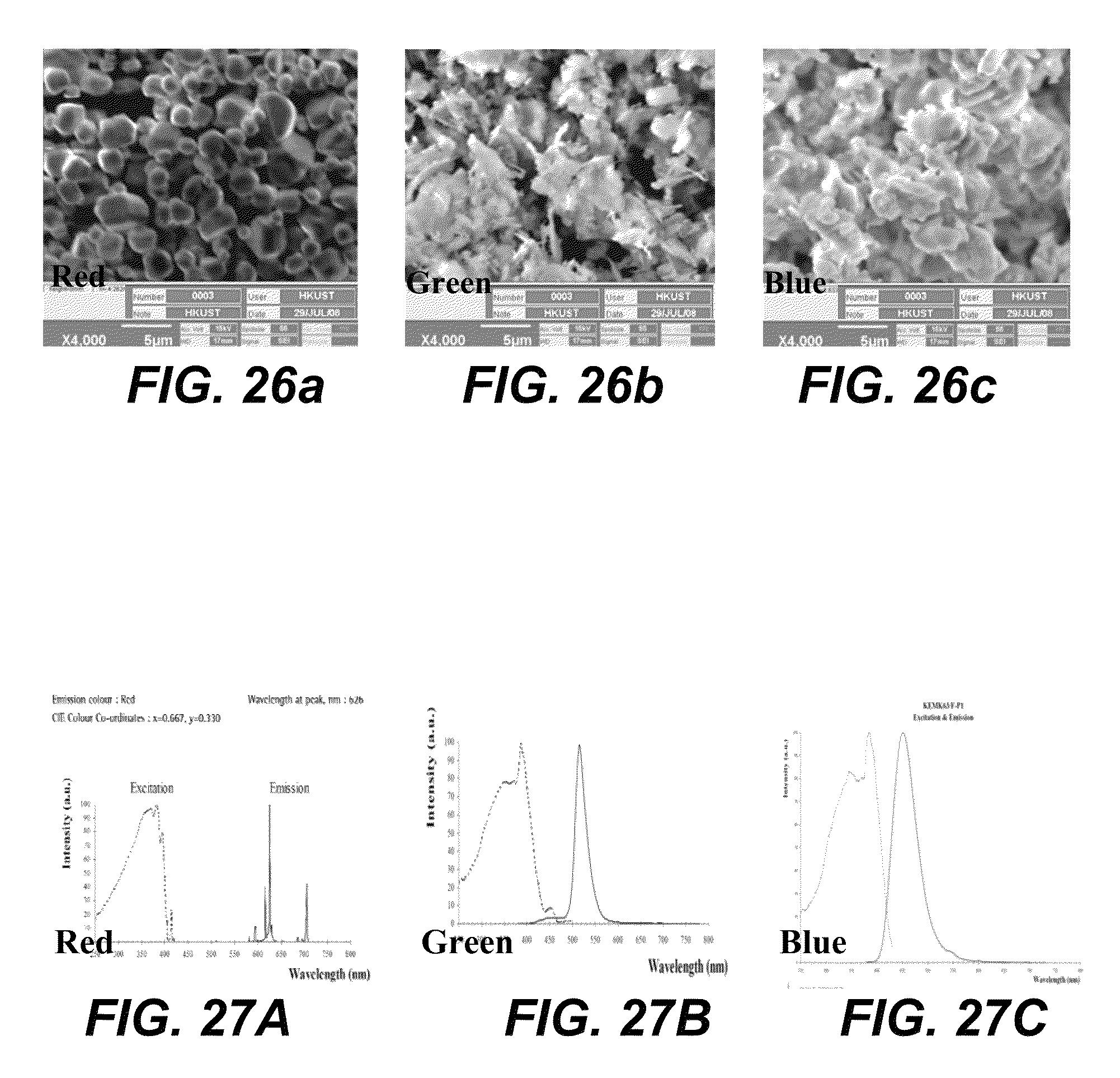 patent us8642363
