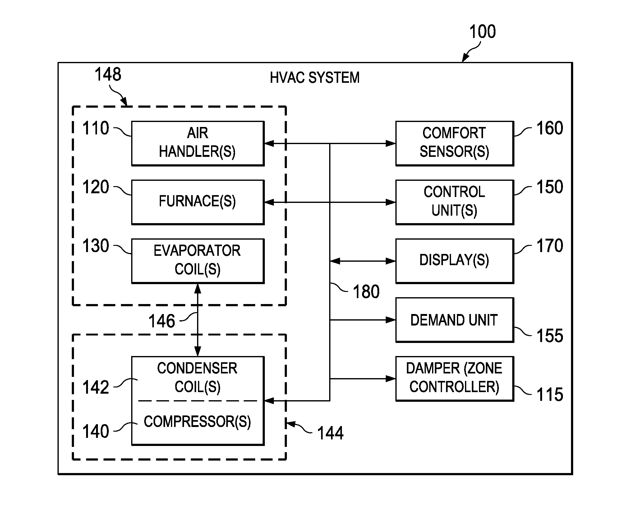 Patent Us8655491 Alarm And Diagnostics System Method For A Computer Hard Drive Circuit Board Spiral Note Book 1295 Drawing