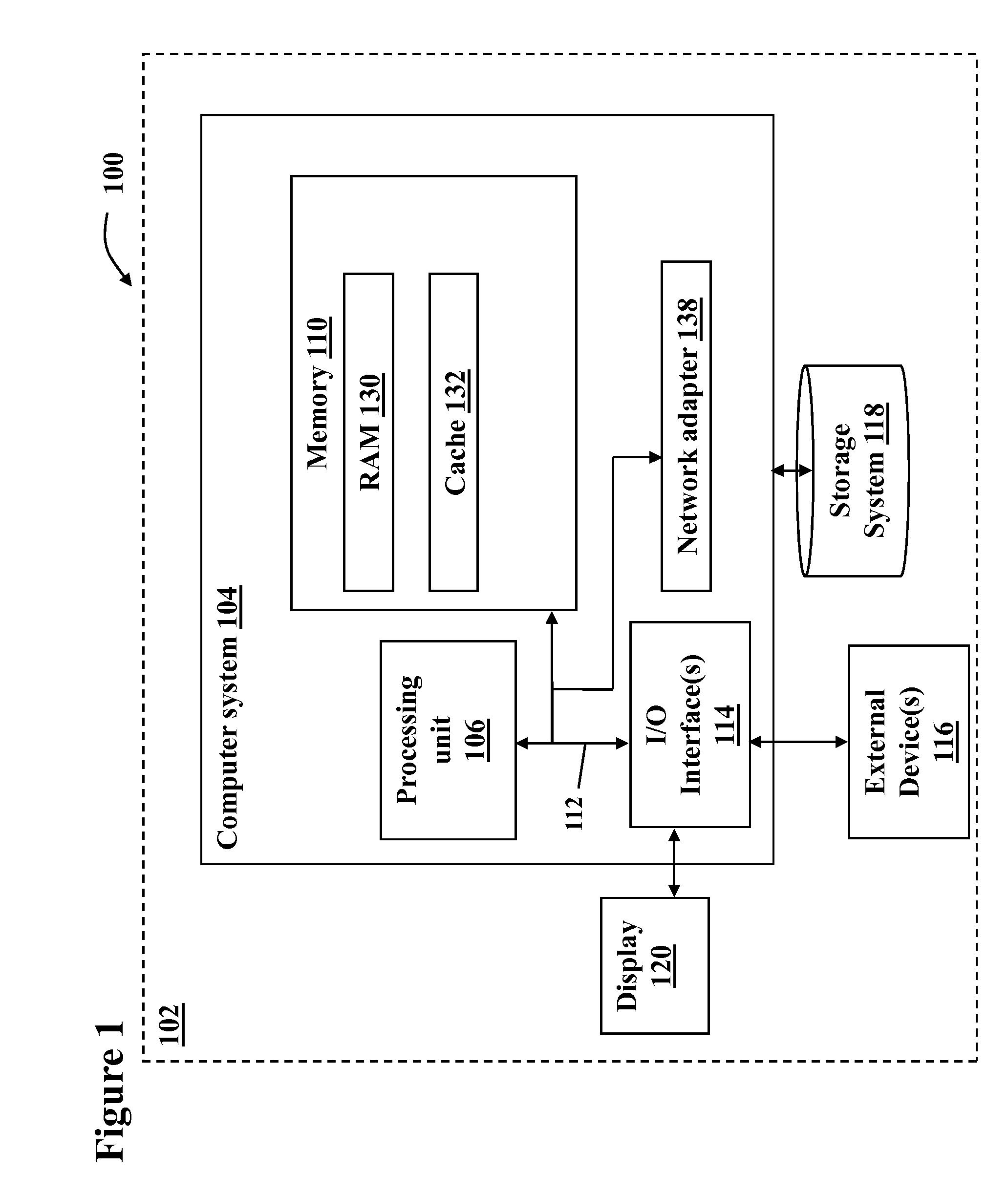 Patent US8656476 - Providing notification of spam avatars