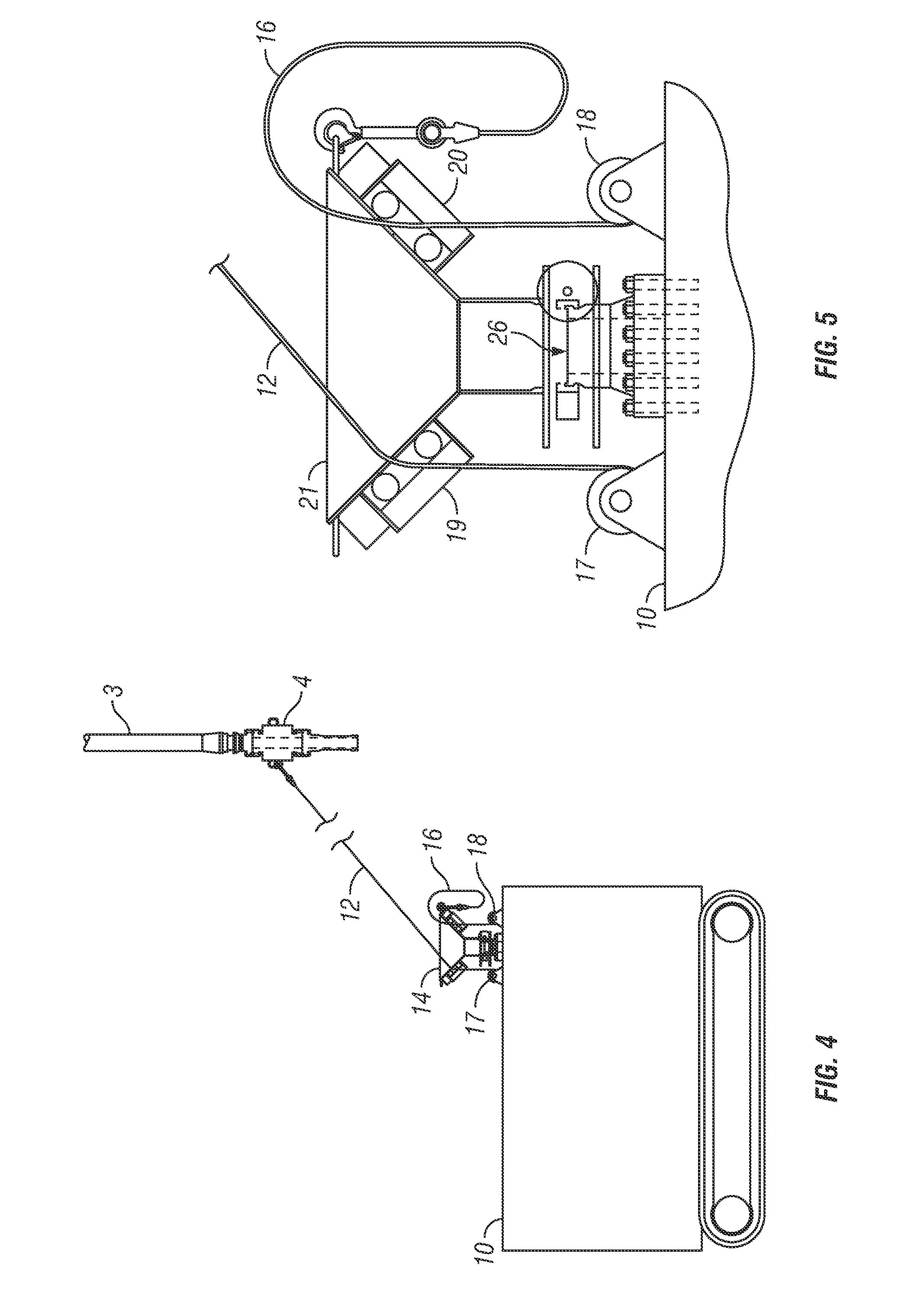 patent us8657531