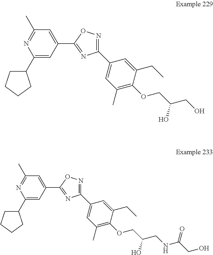 Figure US08658675-20140225-C00003