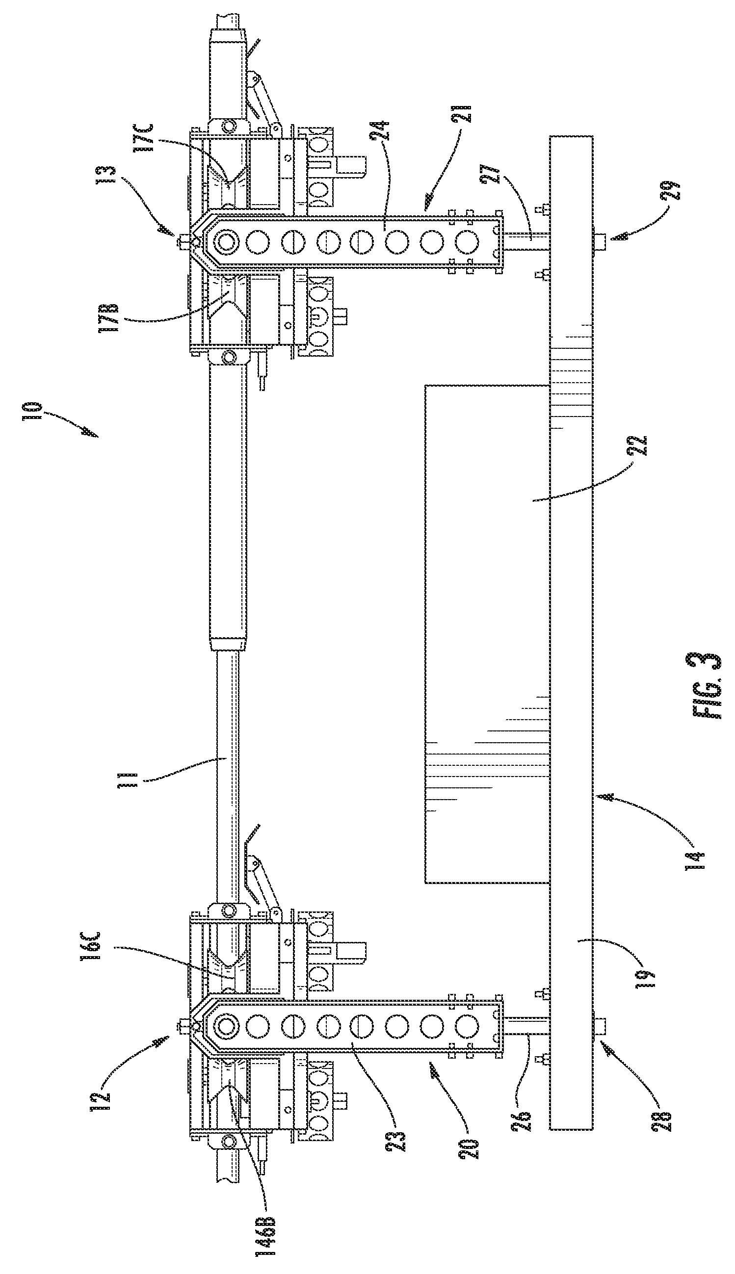 patent us8660698