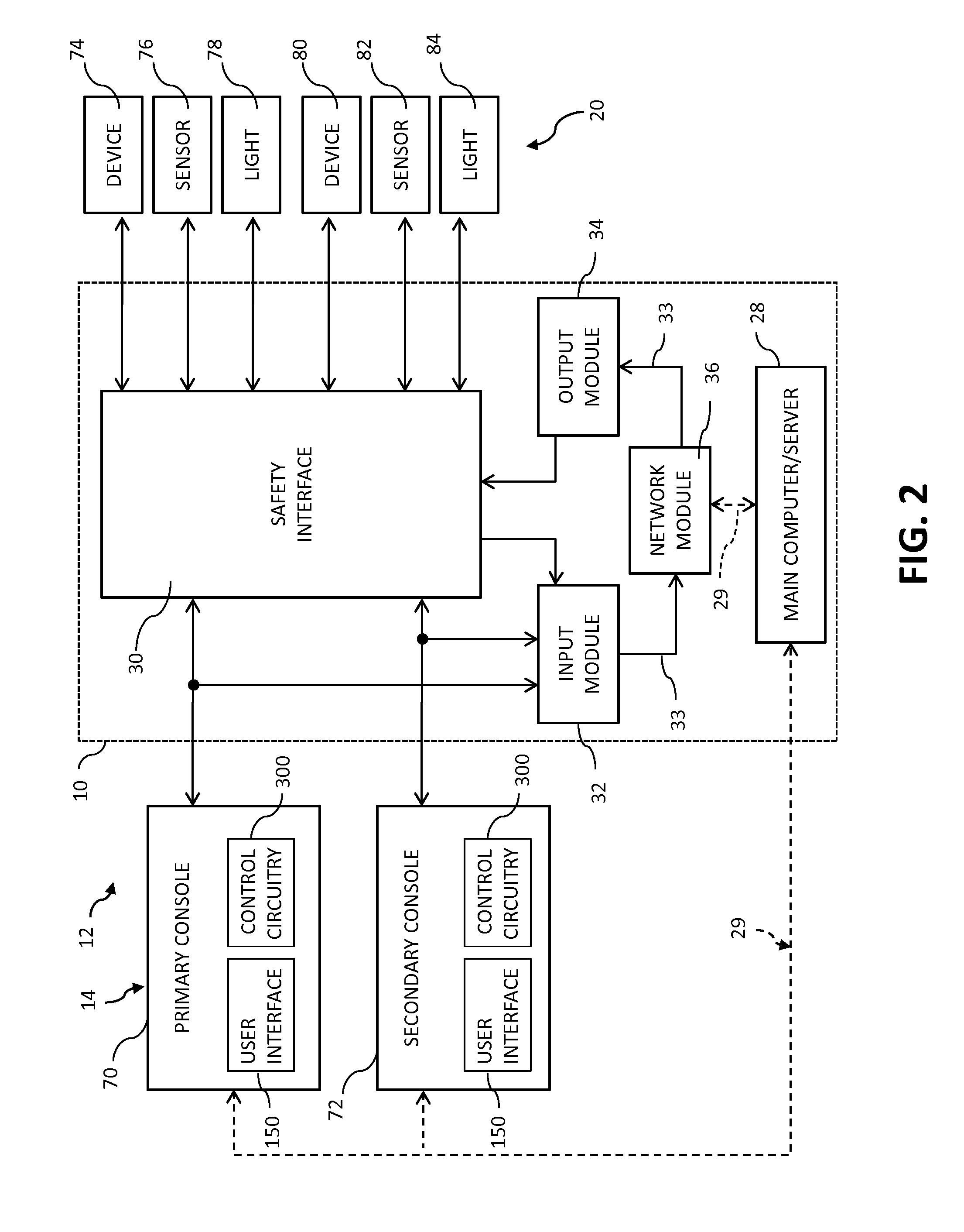 patent us8667206