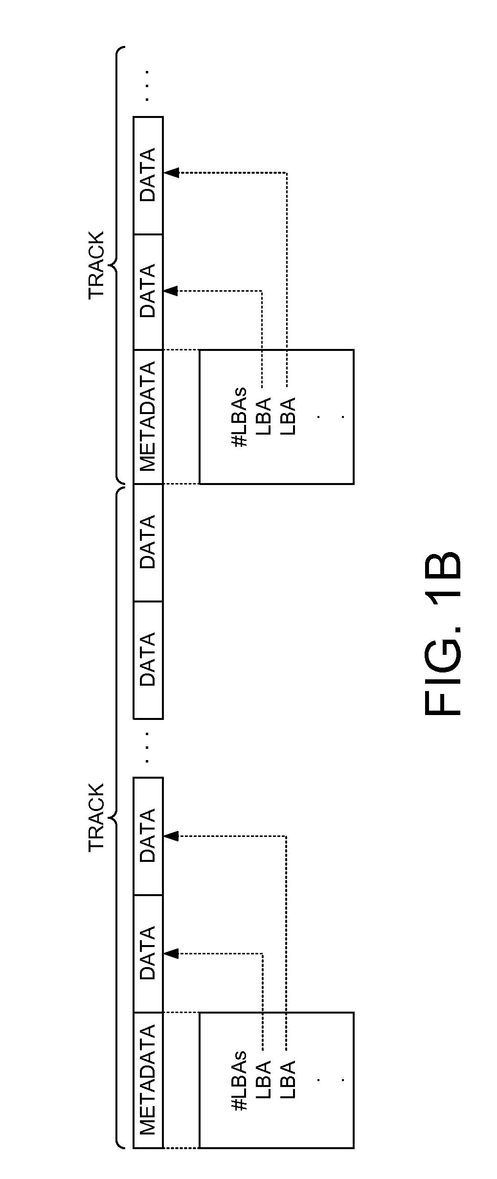 patent us8667248