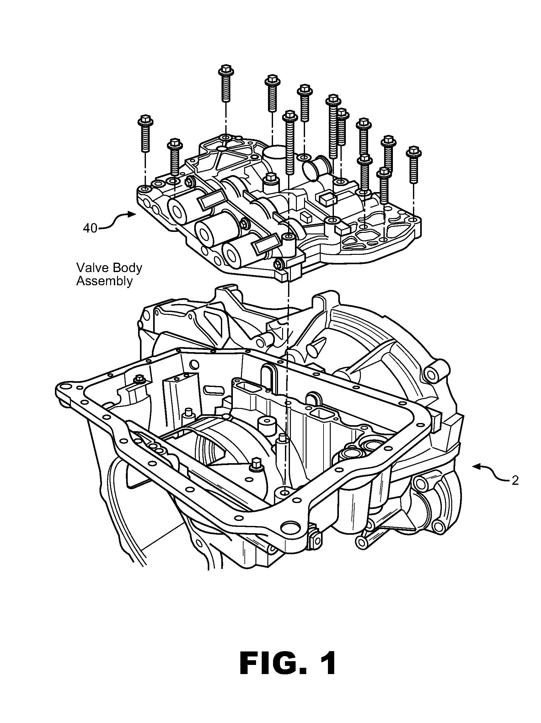 Patent Us8671569