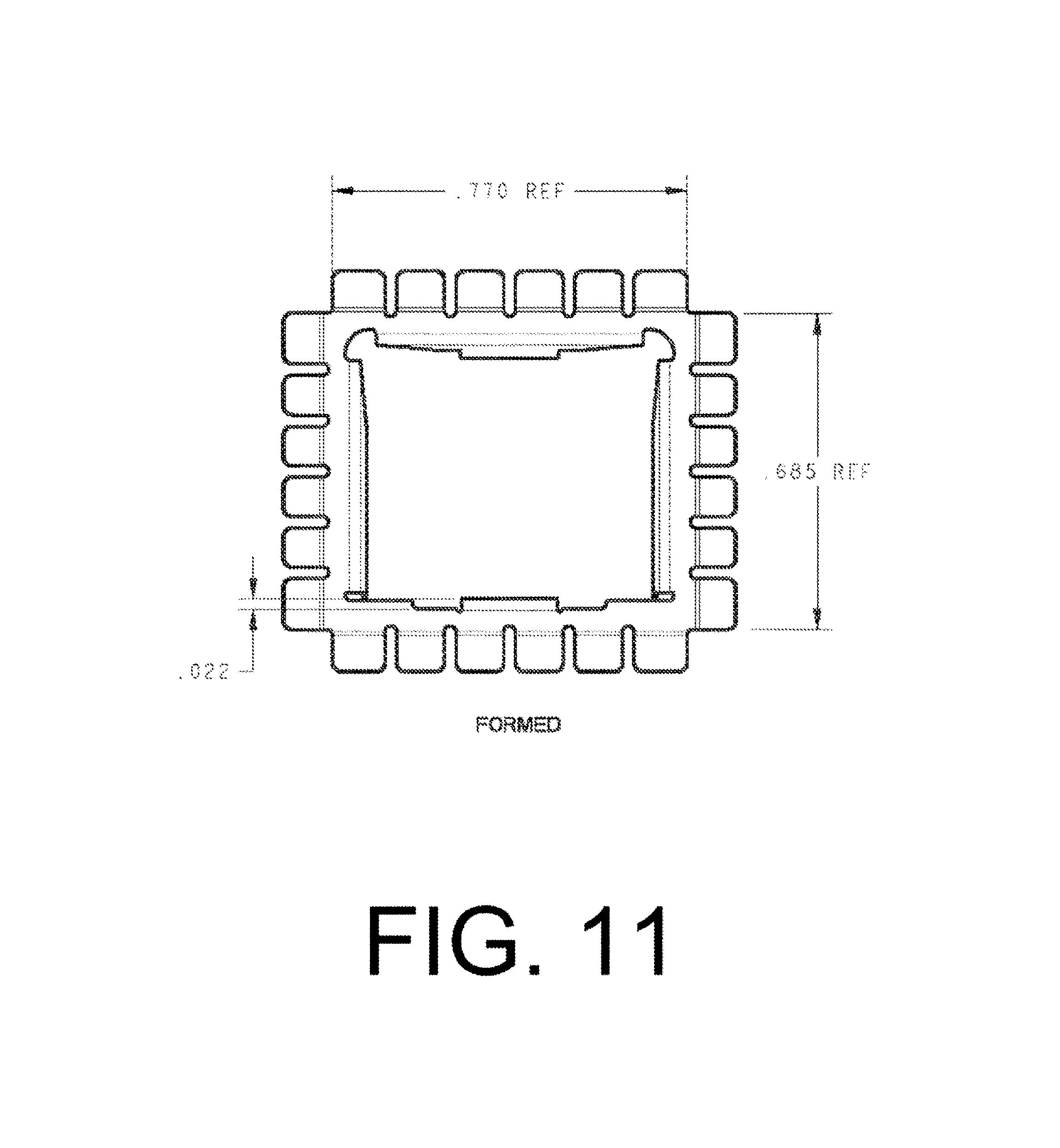 patent us8672710