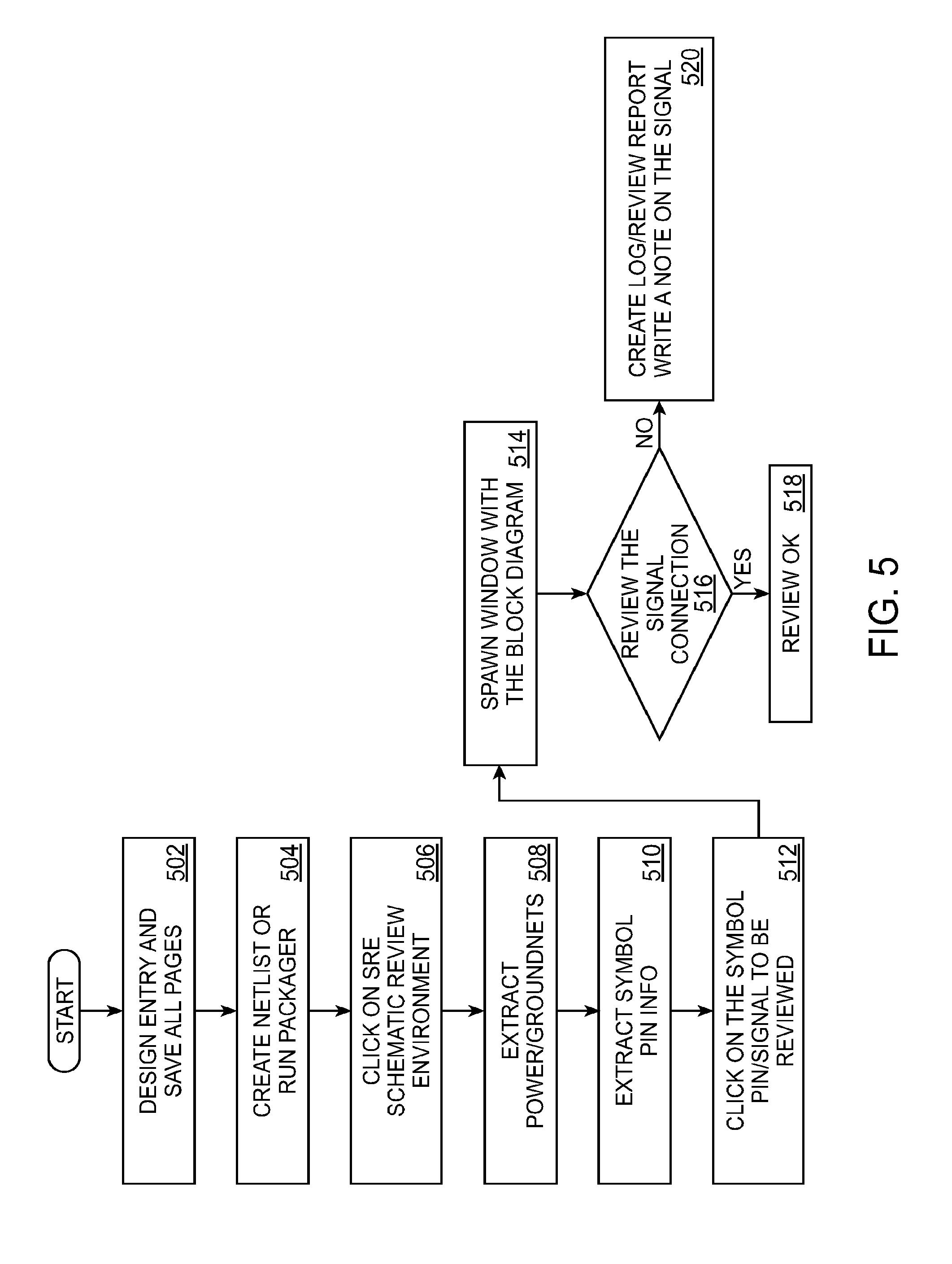 patent us8676559