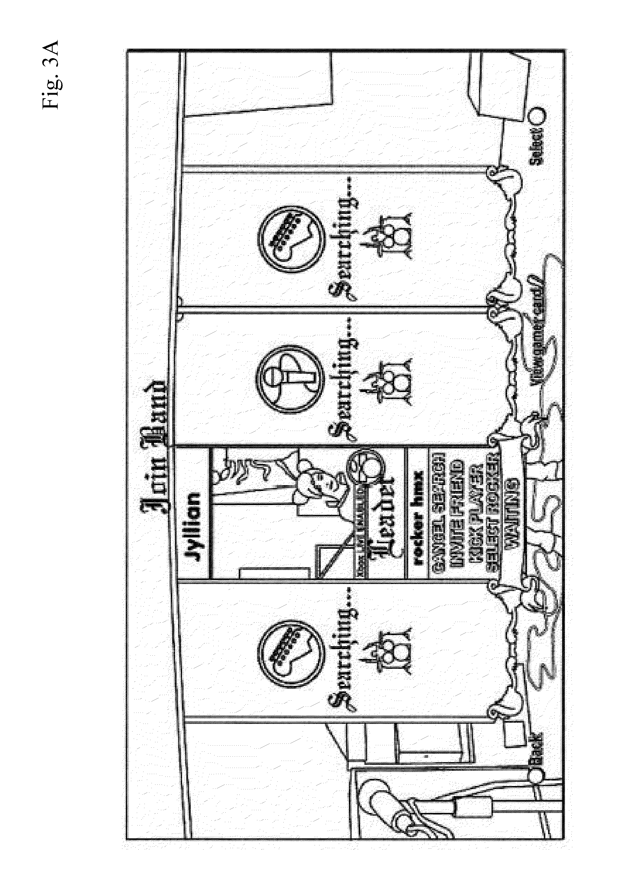 patent us8678896 systems and methods for asynchronous band Entry Level Mechanic Resume Summary patent drawing