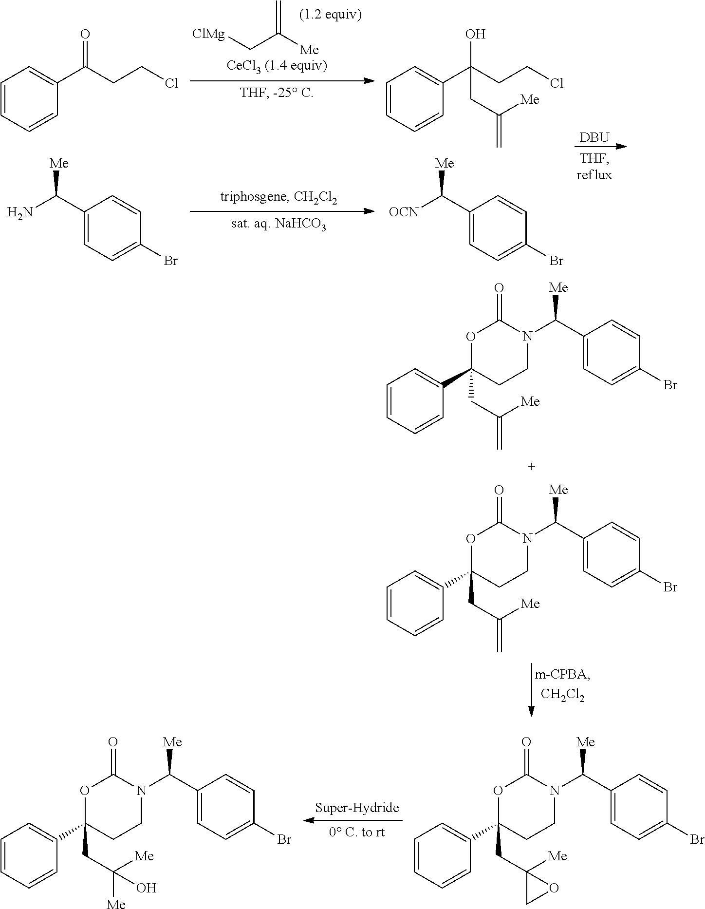 dibal hexane