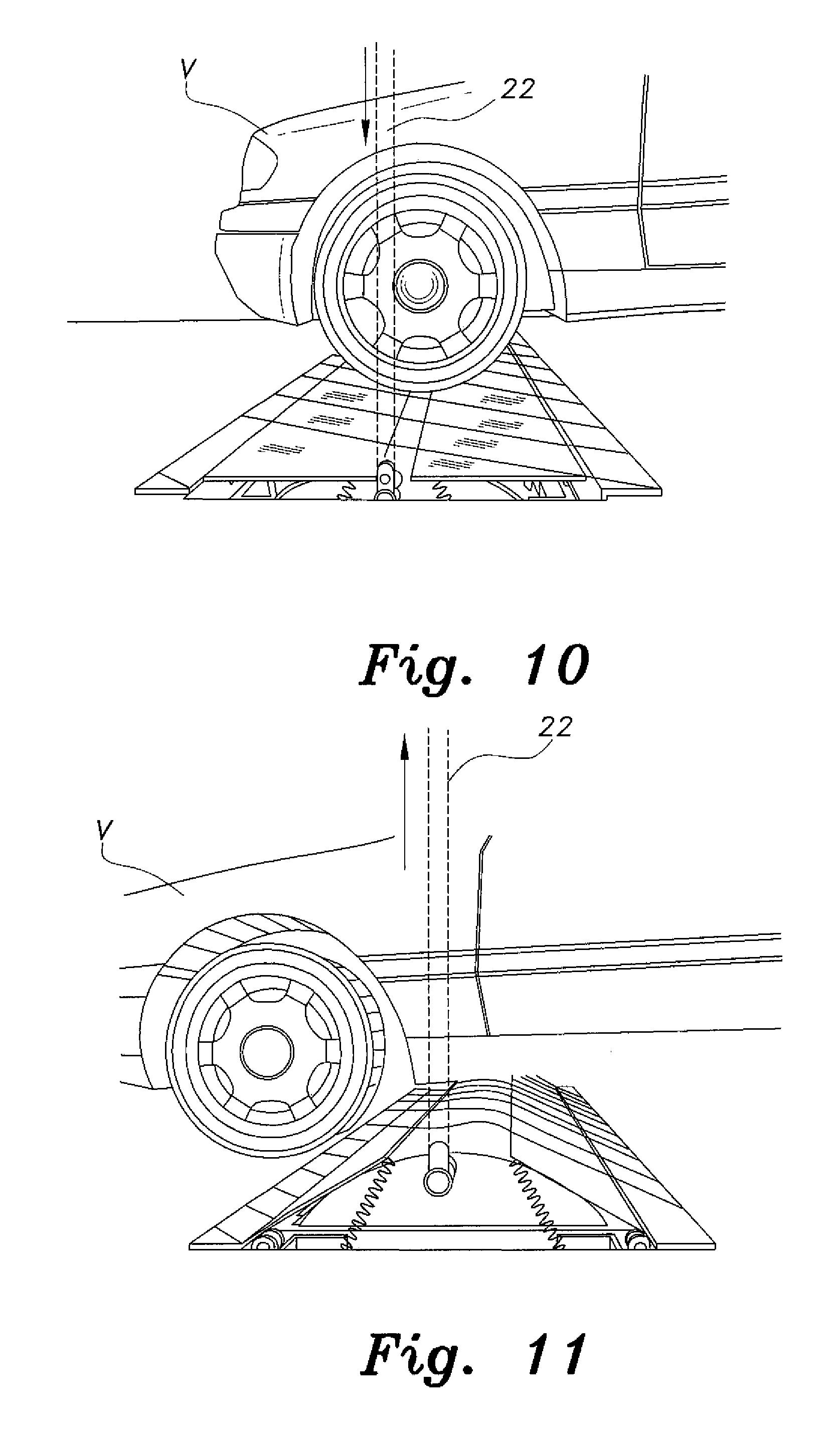 patent us8680697