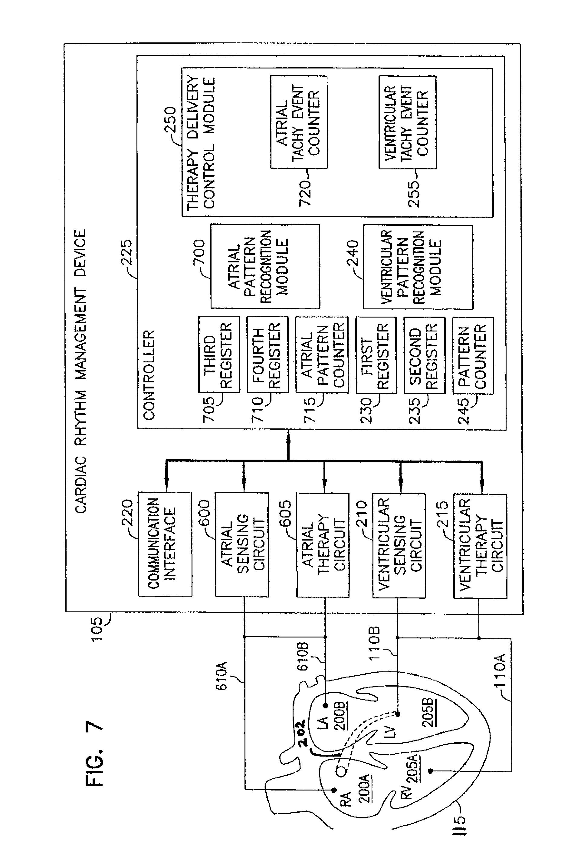 patent us8682435