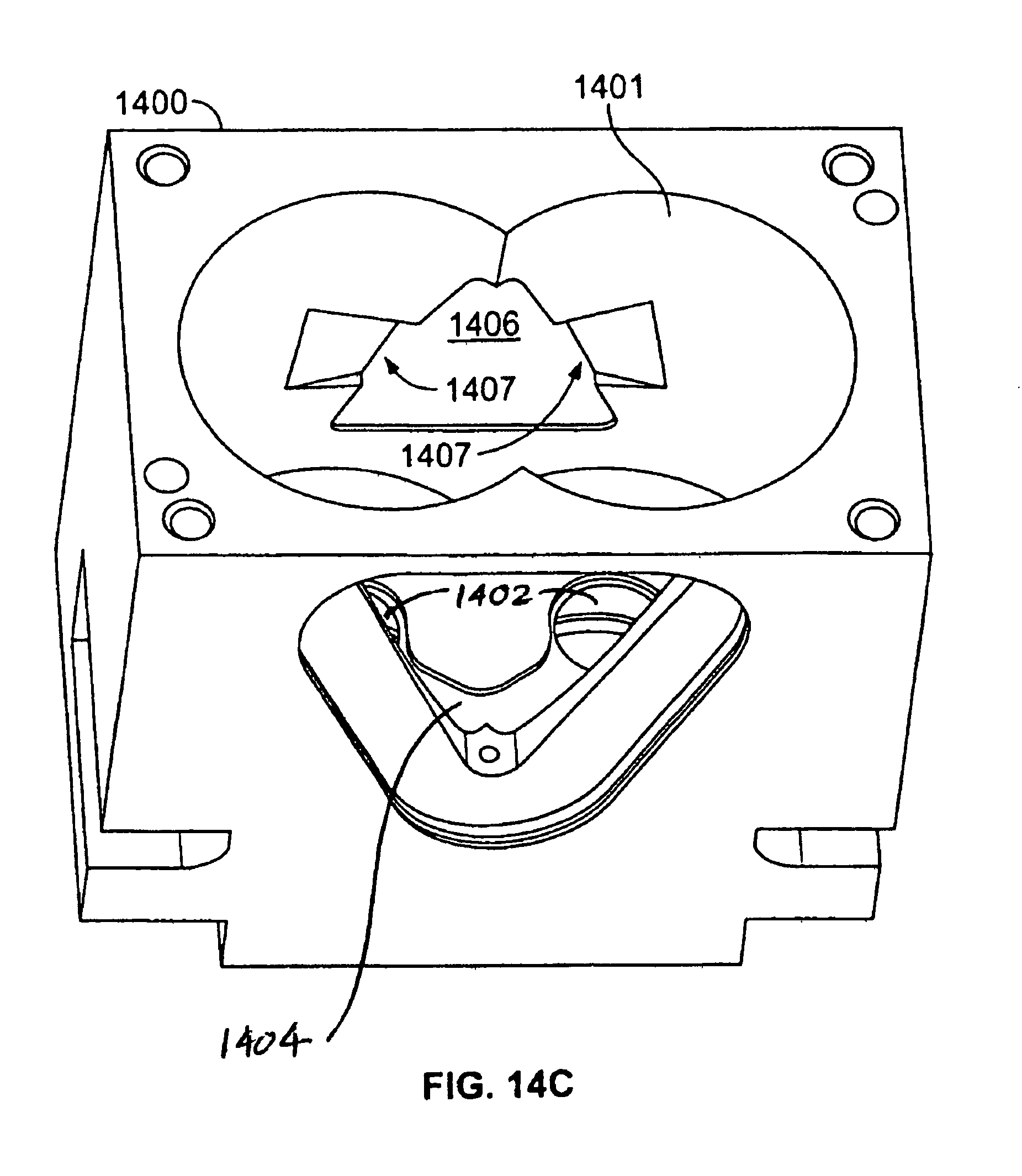 patent us8683997 portable ventilator system patents  patent drawing