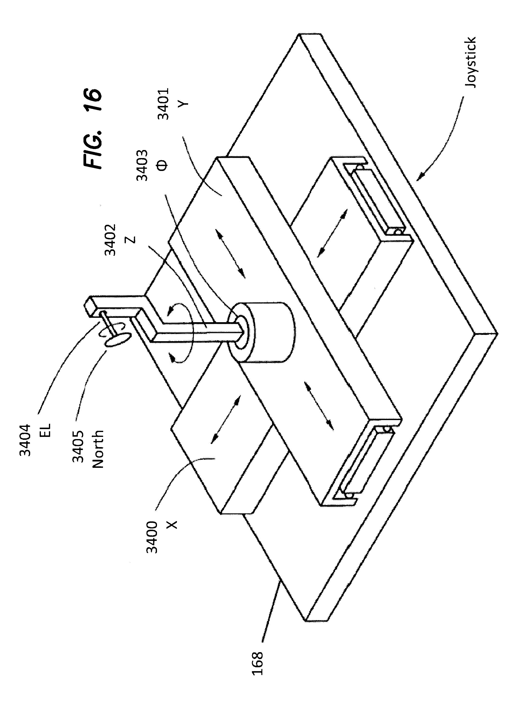 patent us8684010