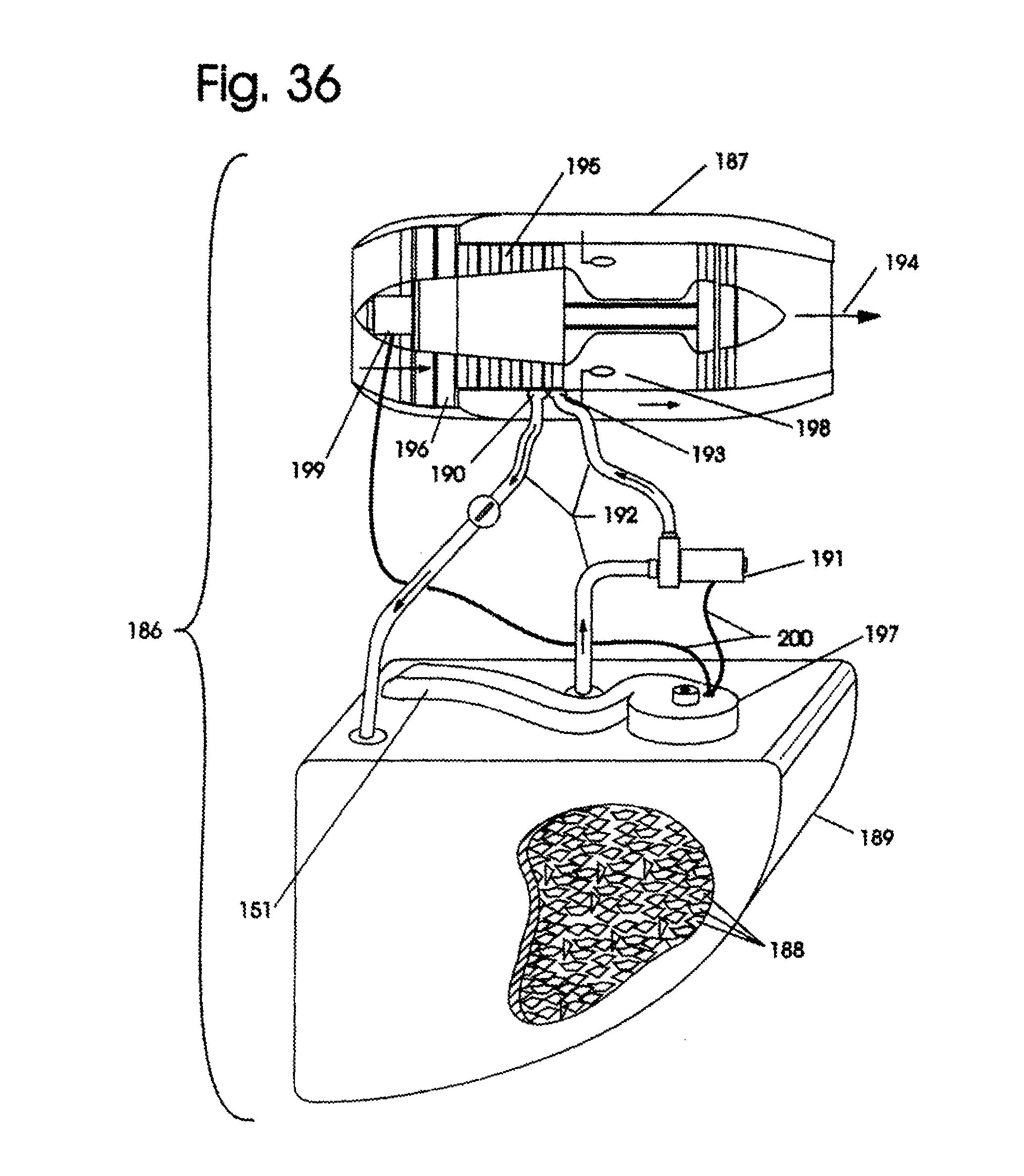 bat wiring diagram 1997 f250 wiring diagram door residential electrical wiring diagrams for bat
