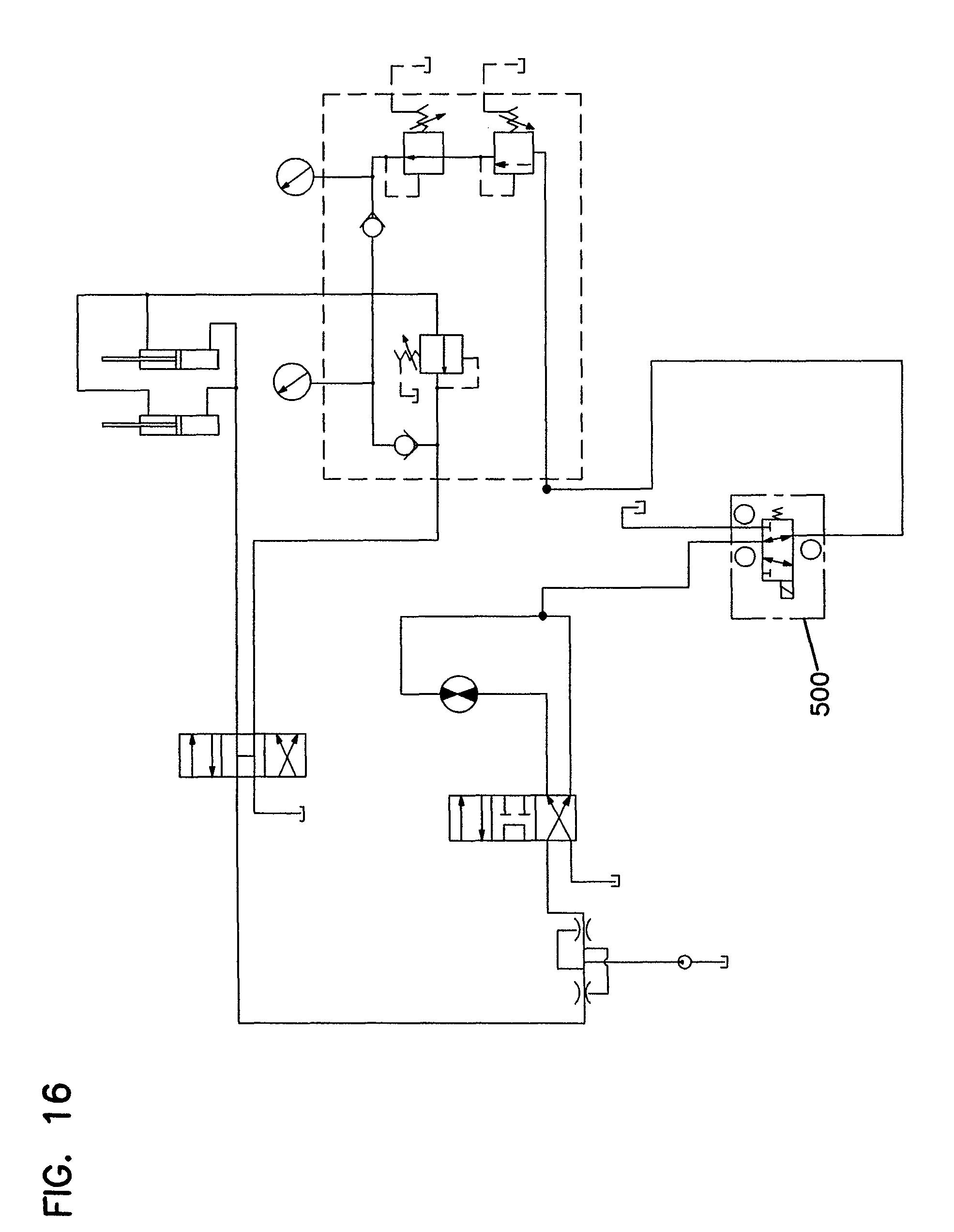 altec wiring diagram schematic diagram Asus Wiring Diagram altec wiring diagram manual e books wiring altec diagram d820 b altec winch wiring diagram