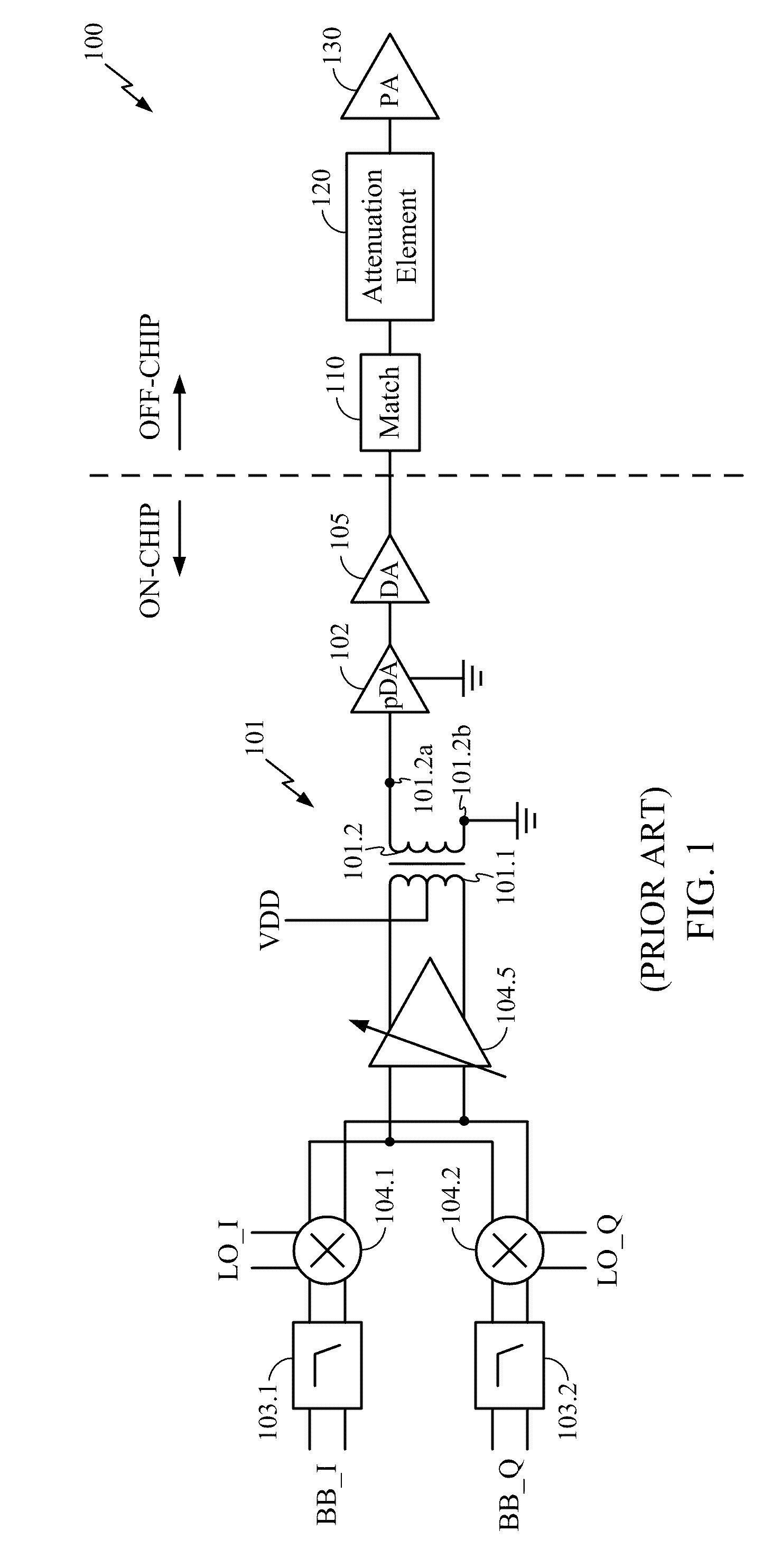 patent us8688058