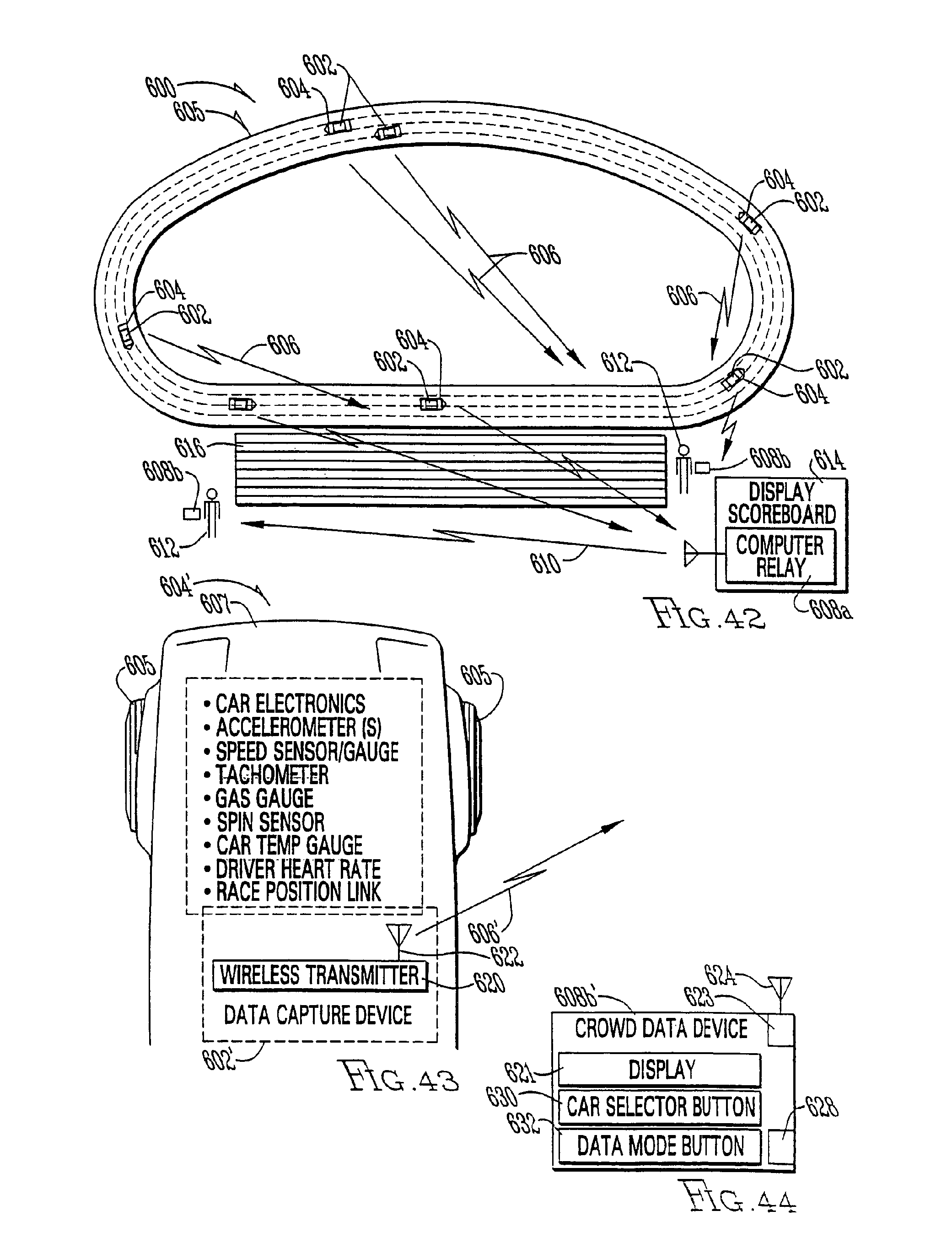 Patent Us8688406 Personal Items Network And Associated Methods Room Temperature Controller By Pic16f873 Drawing