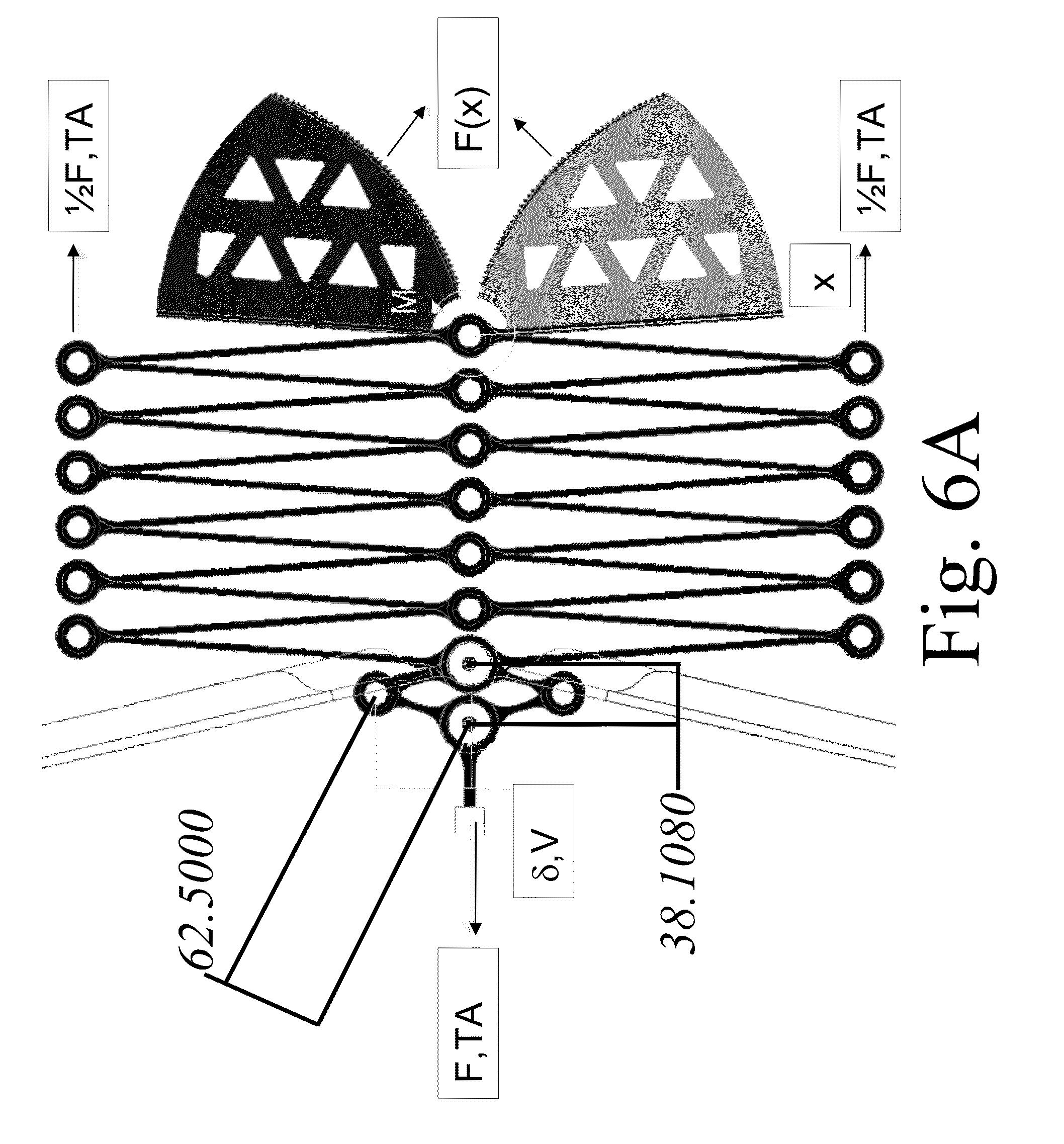 patent us8689899