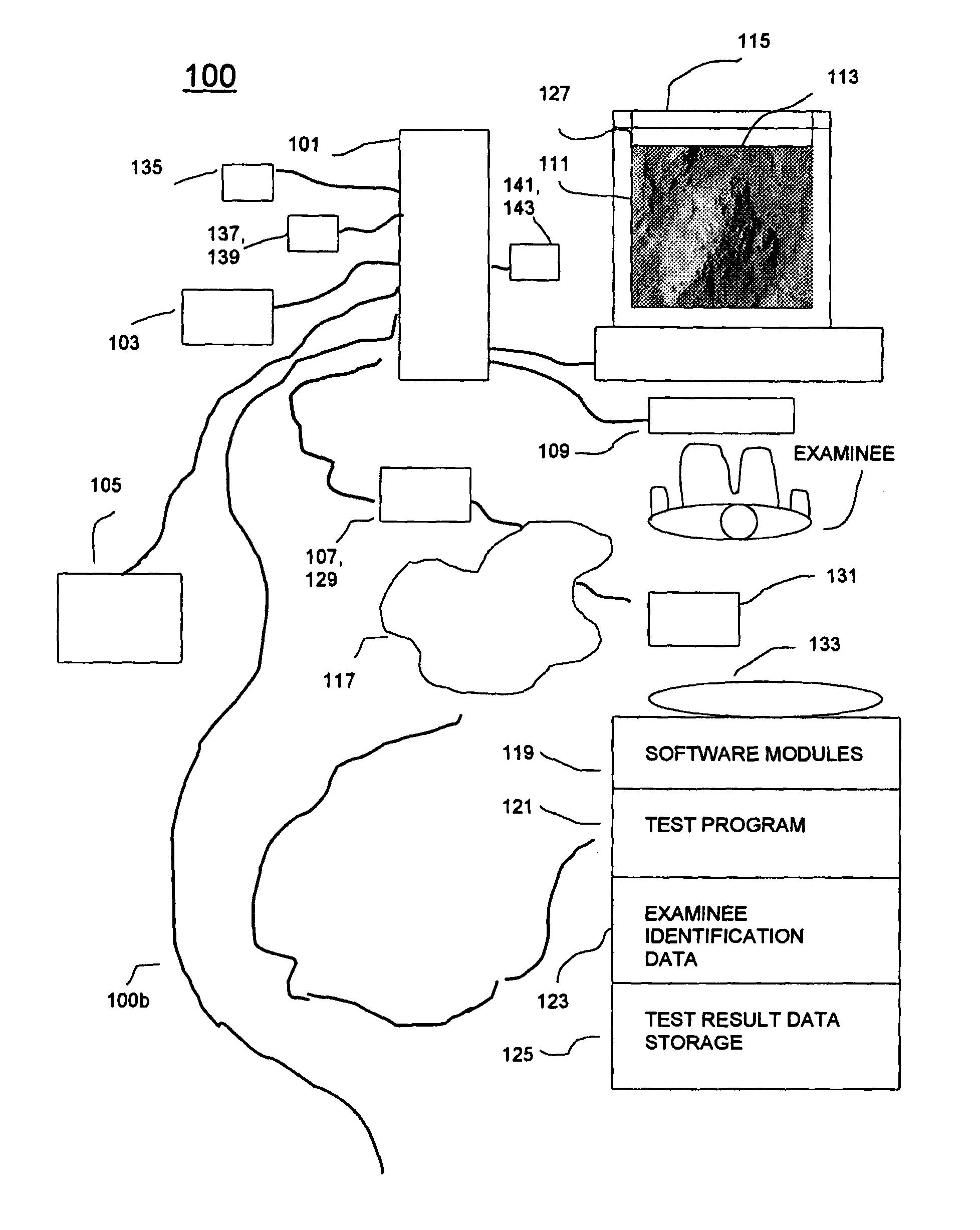 patent us8690325