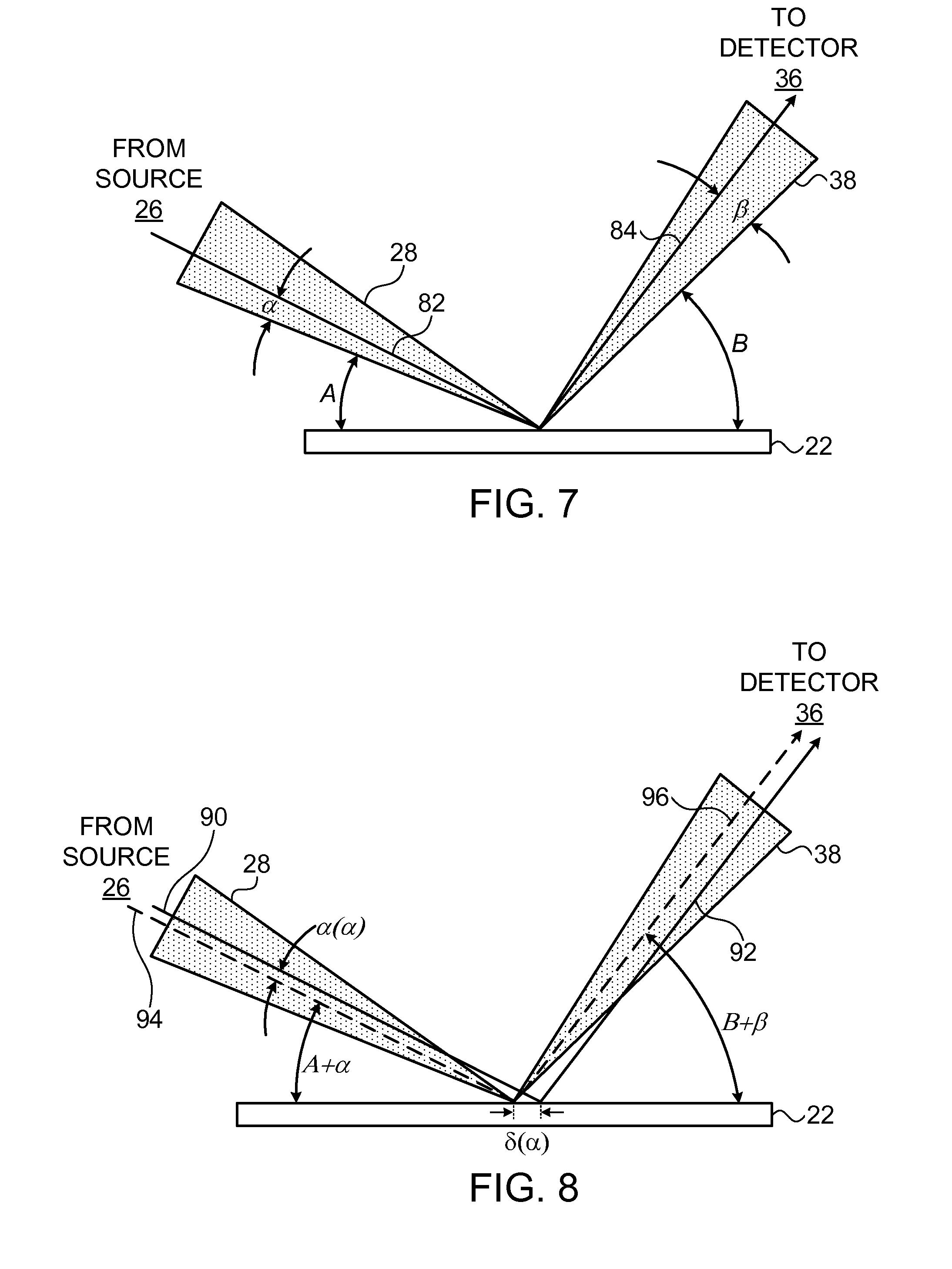 patent us8693635