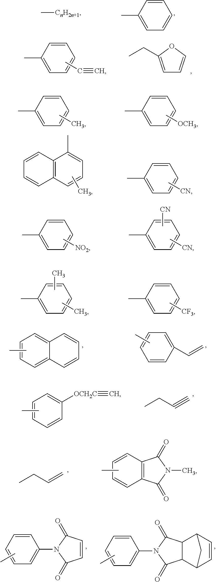 patent us phosphorus containing benzoxazine based  figure us08703882 20140422 c00068