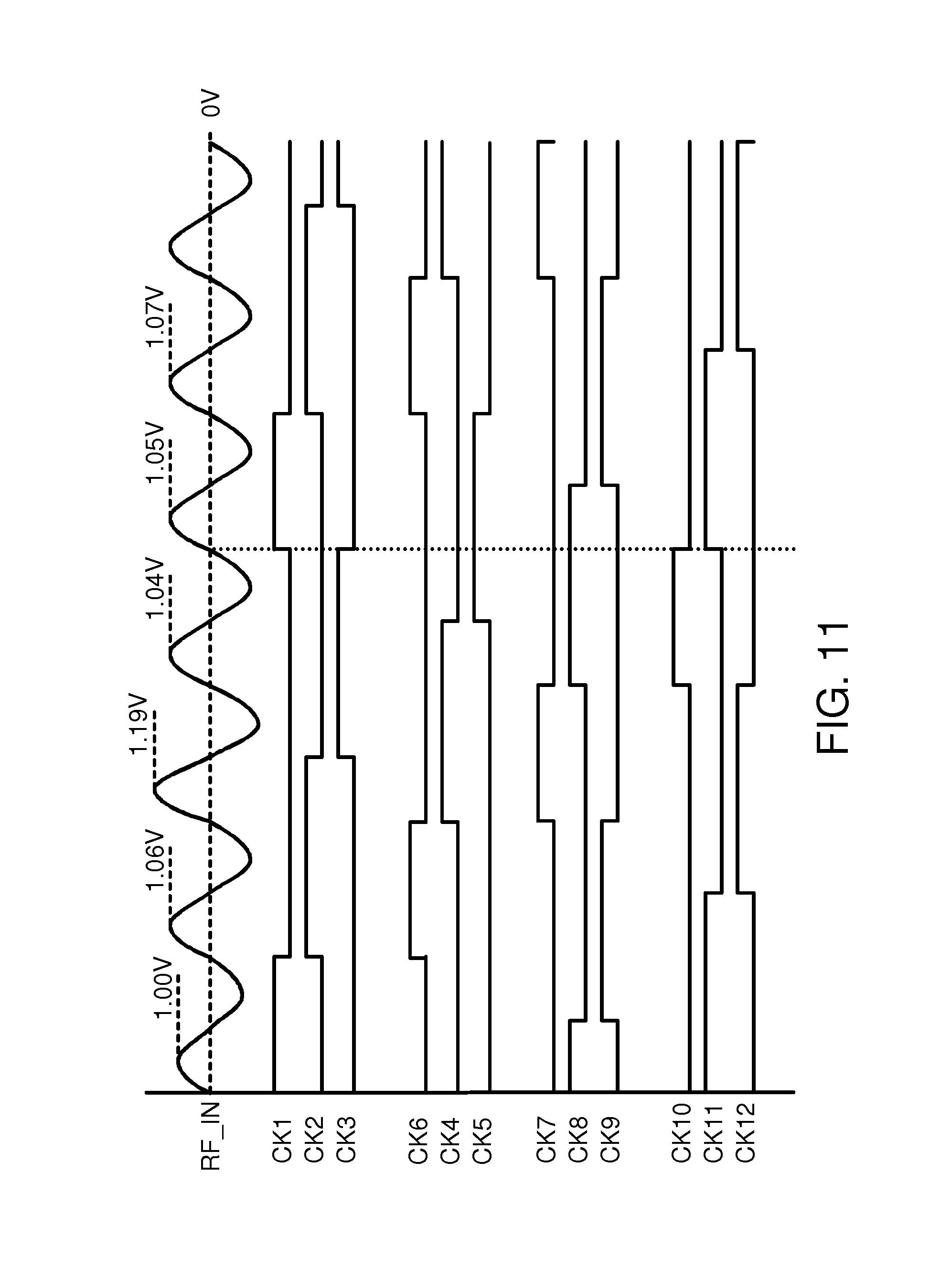 patent us8711982