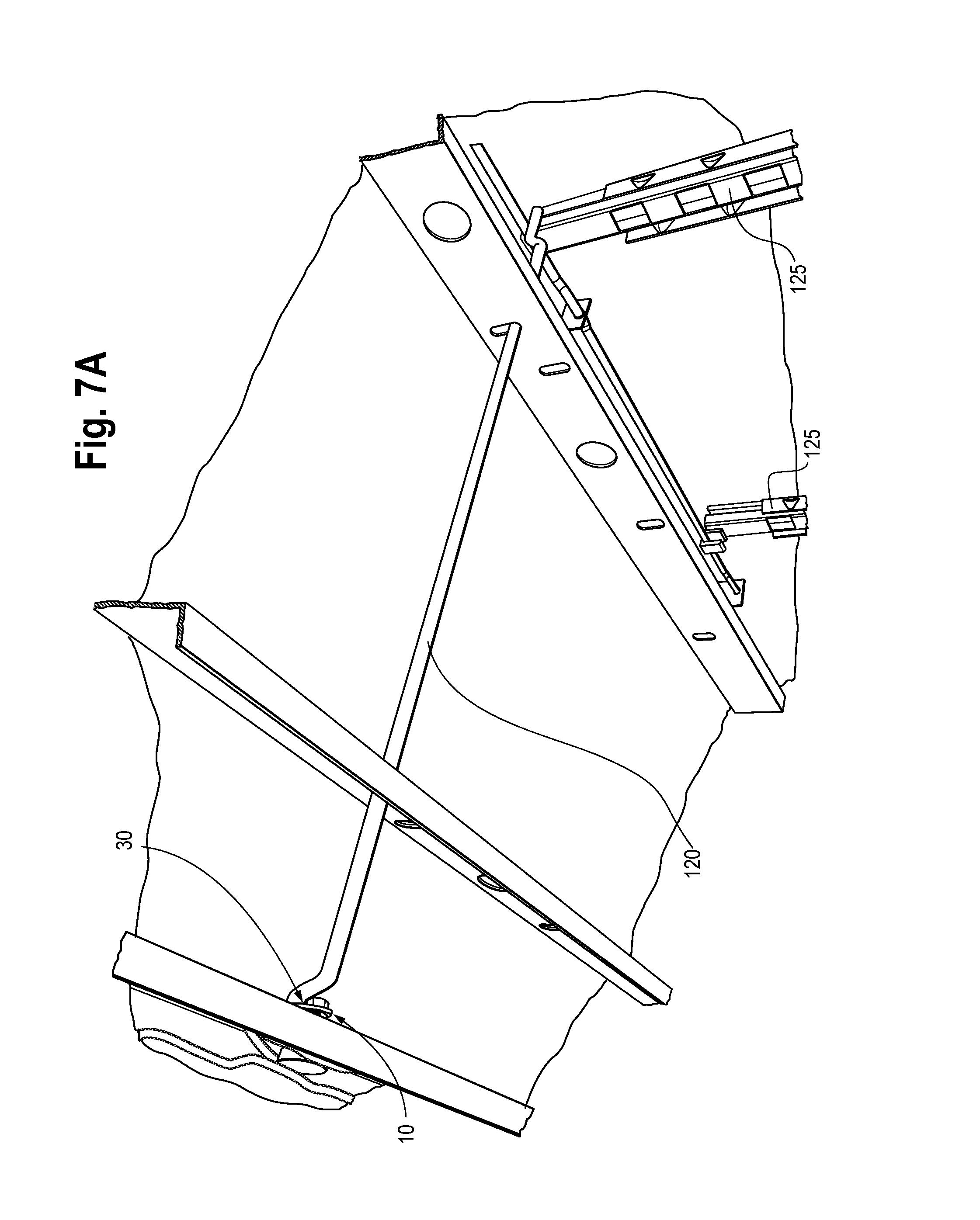 patent us8720239