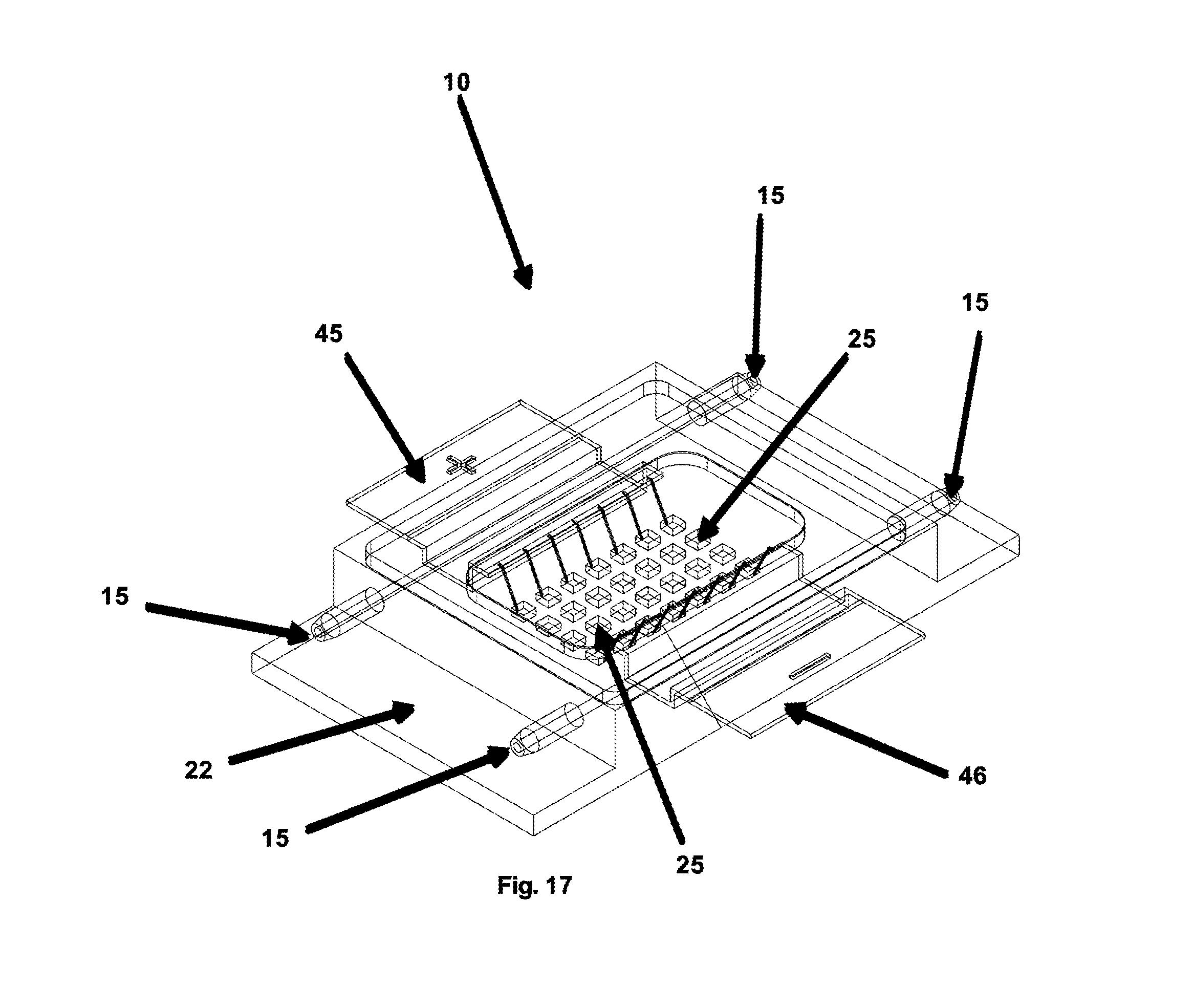 patent us8721135 - fluid cooled lighting element