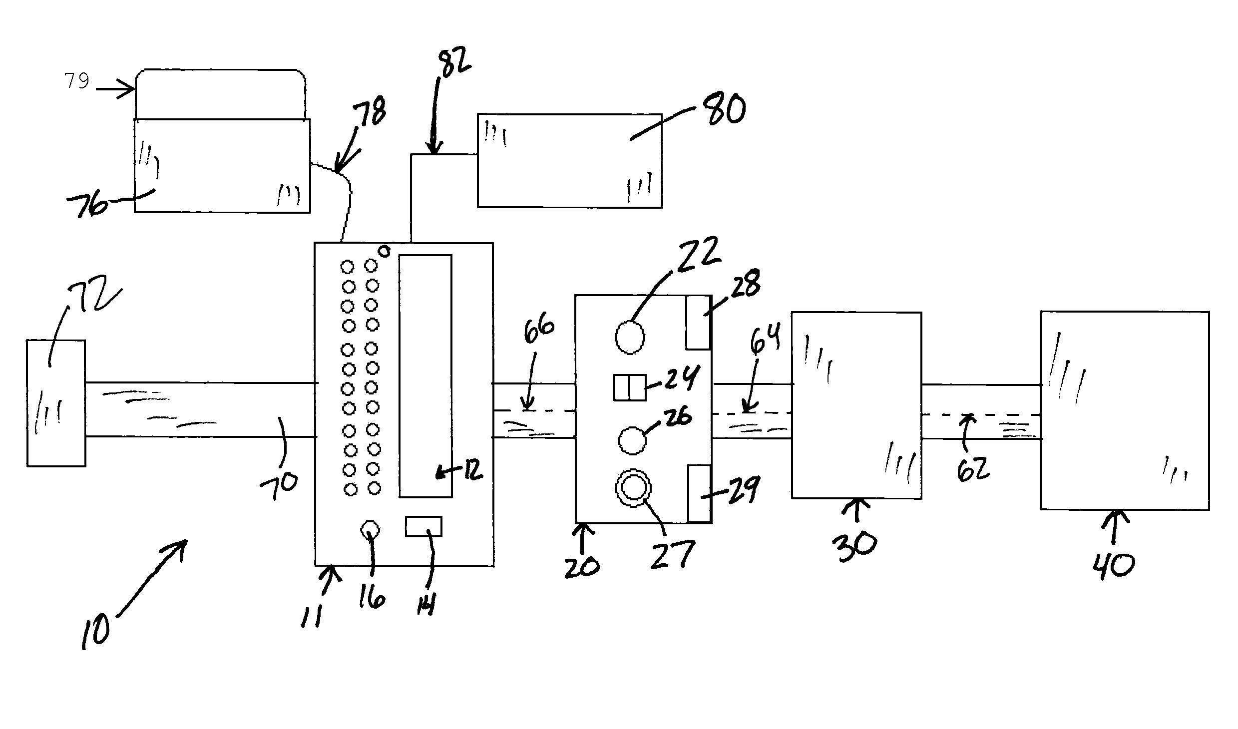 patent us8726719
