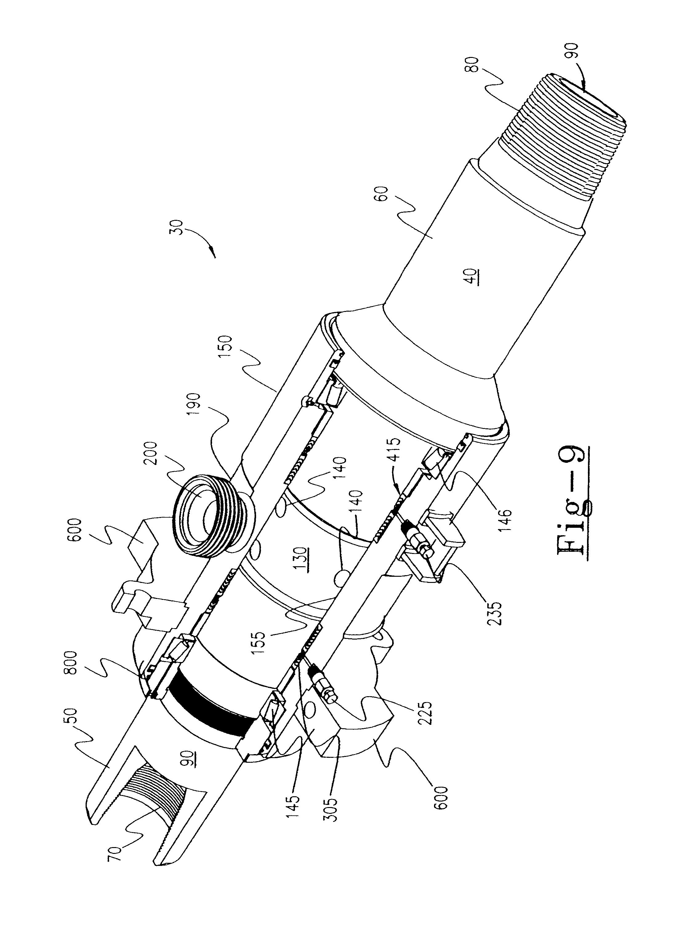 Gy6 150cc Wiring Diagram Com