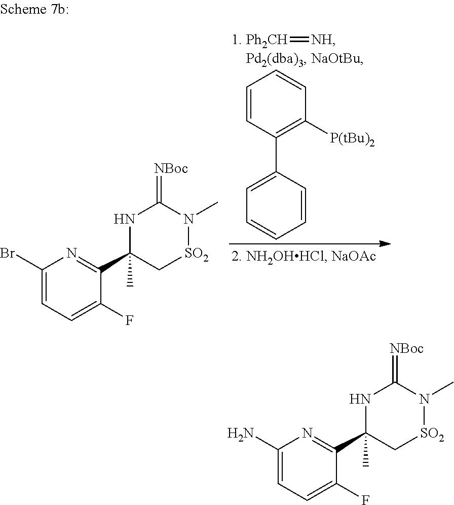 Figure US08729071-20140520-C00133