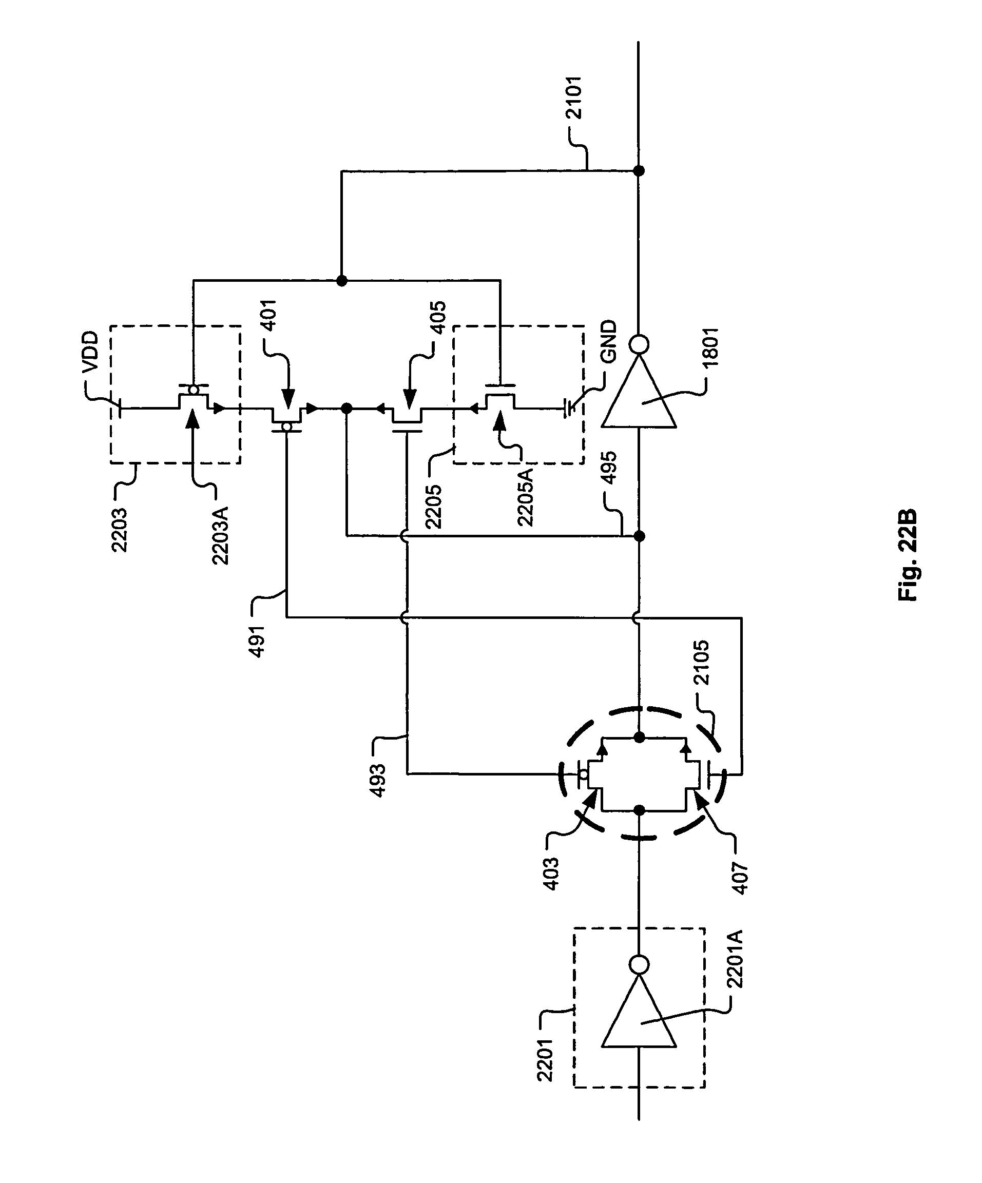 patent us8729606