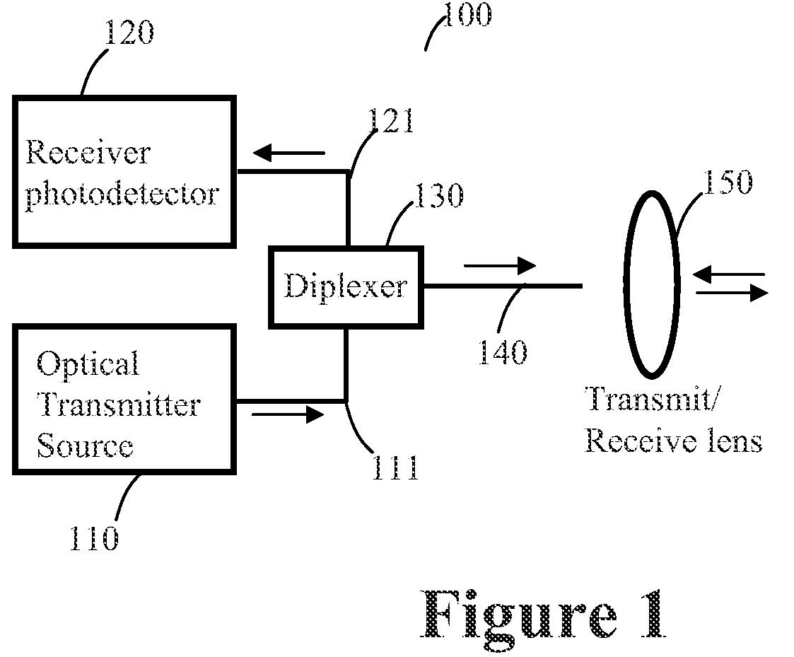 patent us8730456