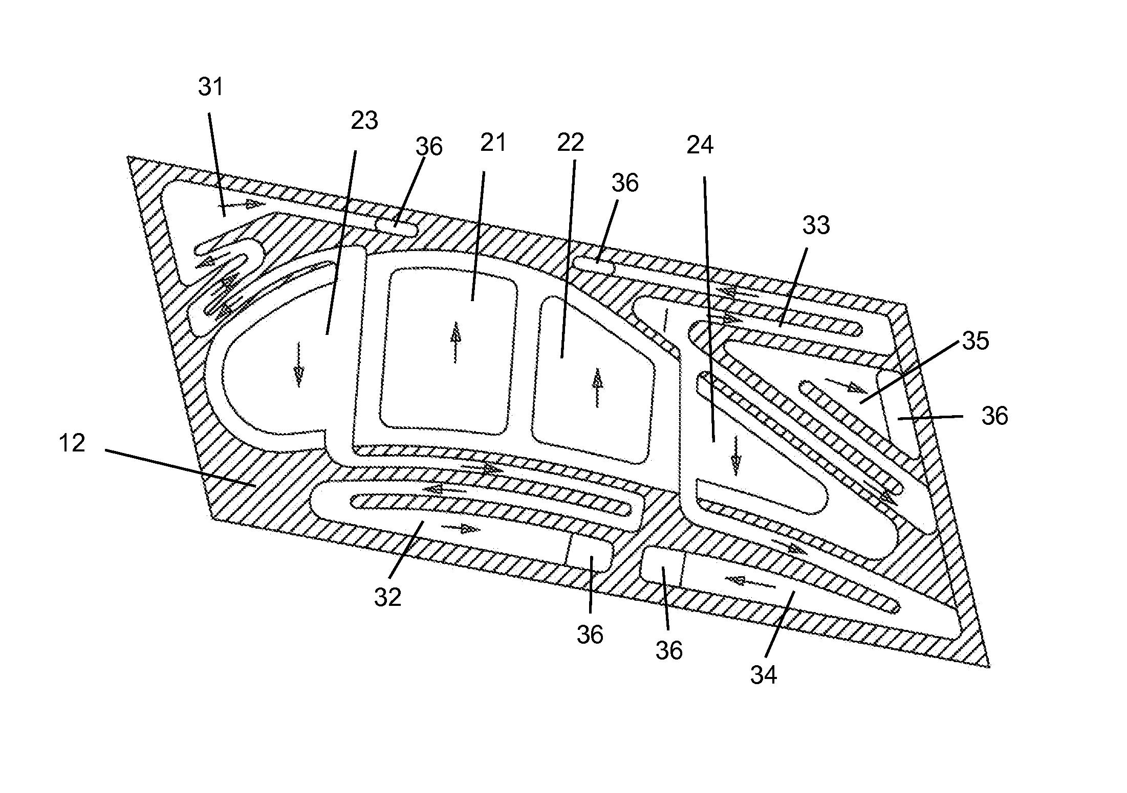 patent us8734108