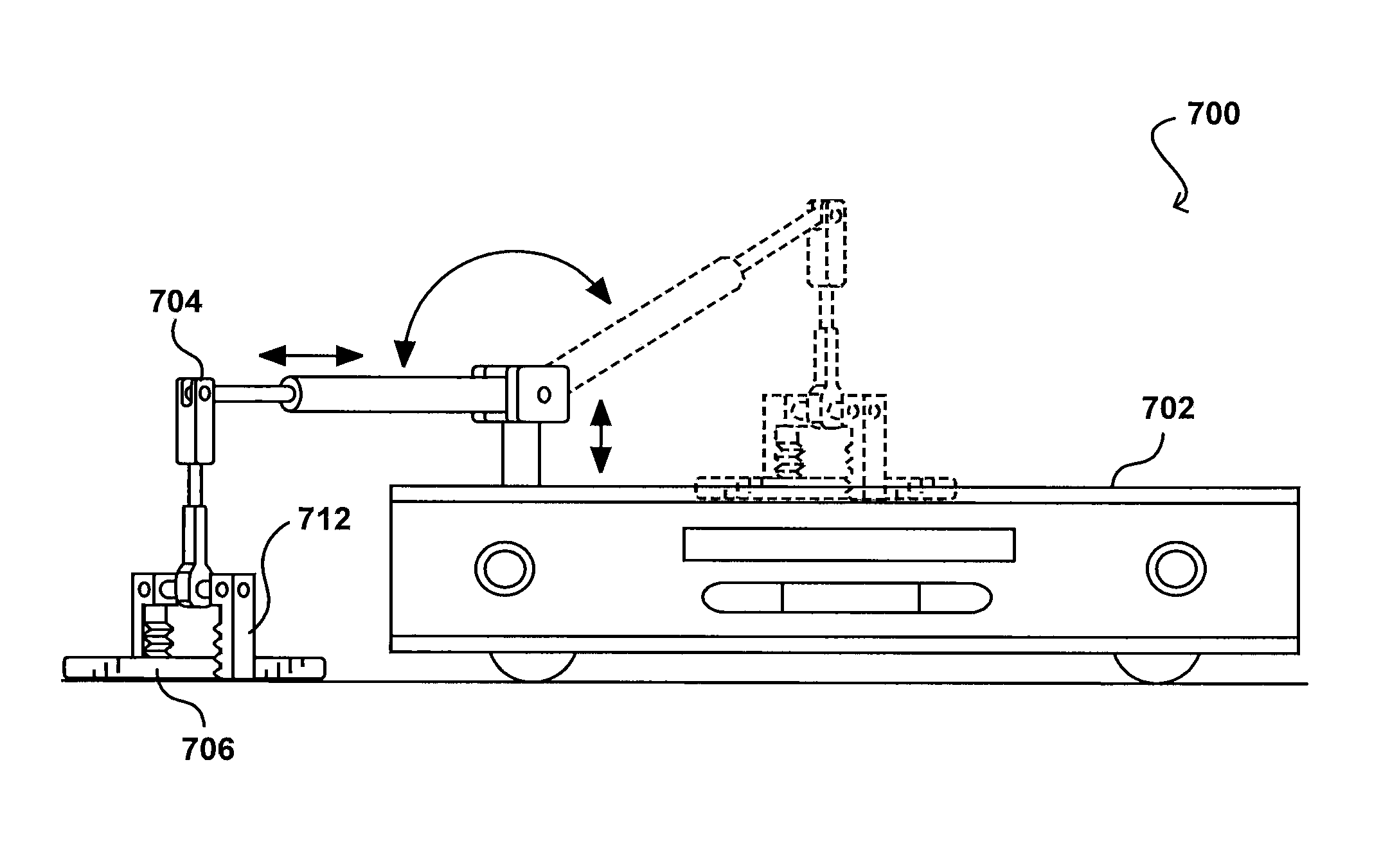 Amazon   patent by Jeff Bezos from 2014 for charging an electronic device including traversing at least a portion of a path with an apparatus - US8736228