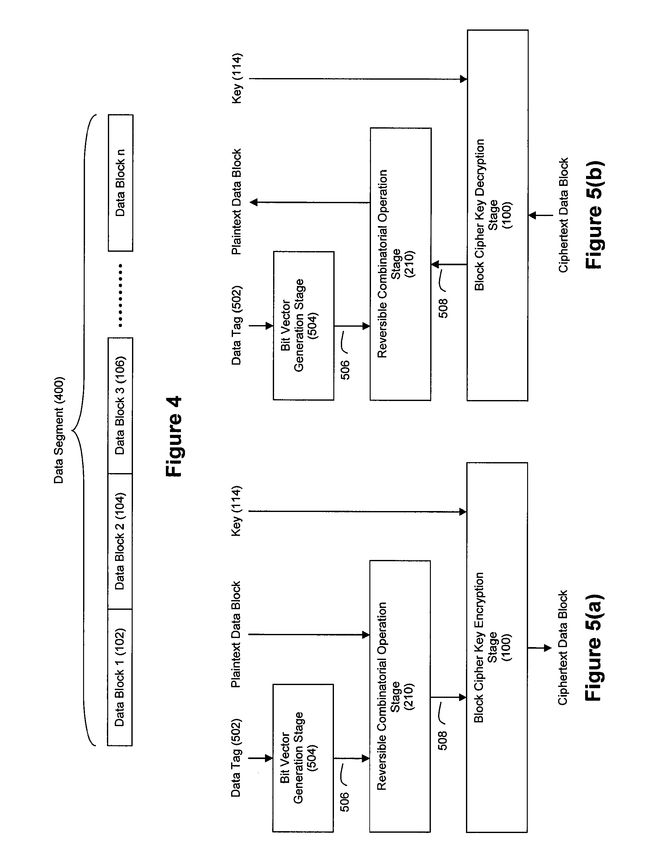 Patent Us8737606 Method And System For High Throughput Blockwise Evolvable Hardware Lab 1 The Book Pages Drawing
