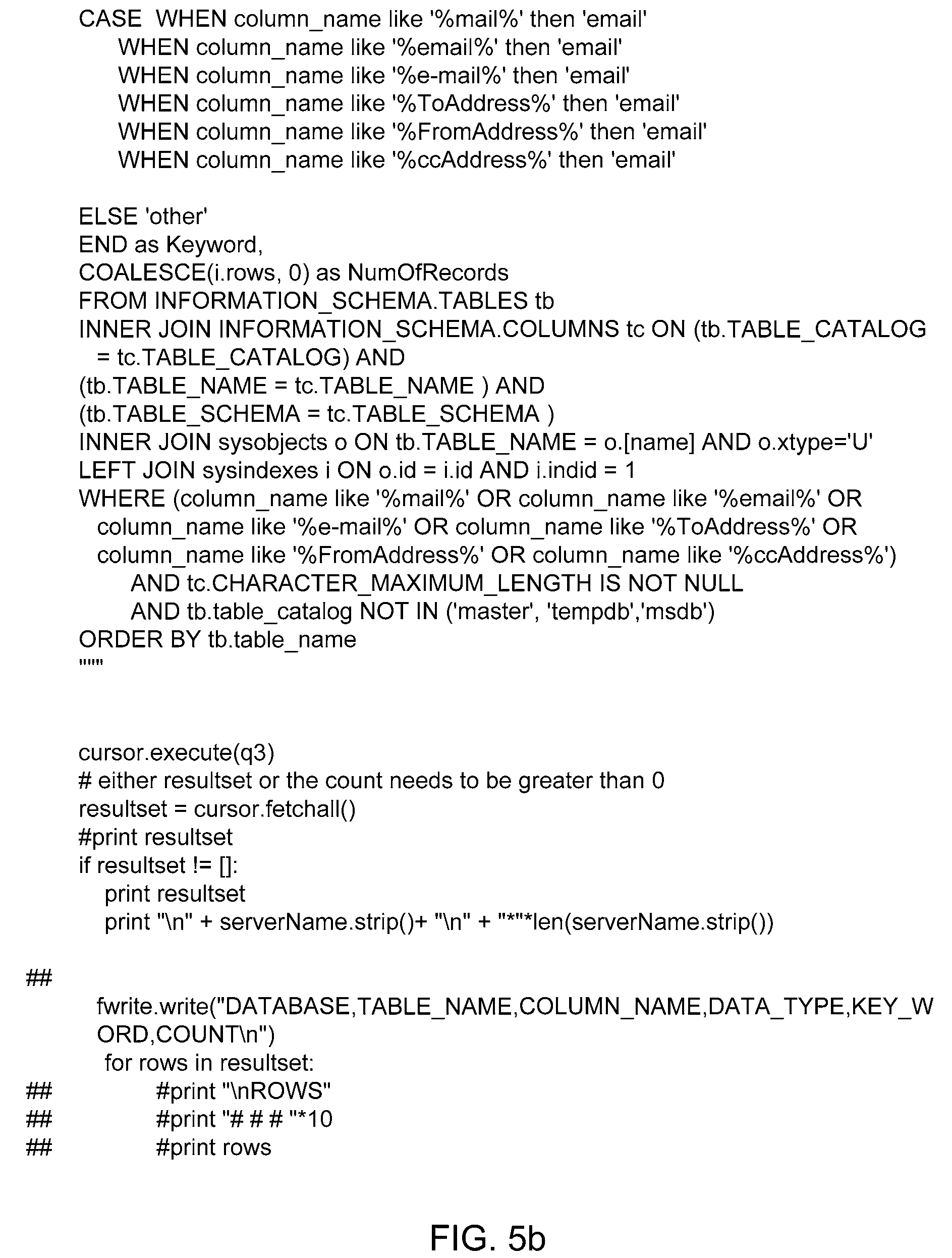 a report on computer networks Past papers and examiners' reports for the computer networks diploma of the bcs professional examinations.