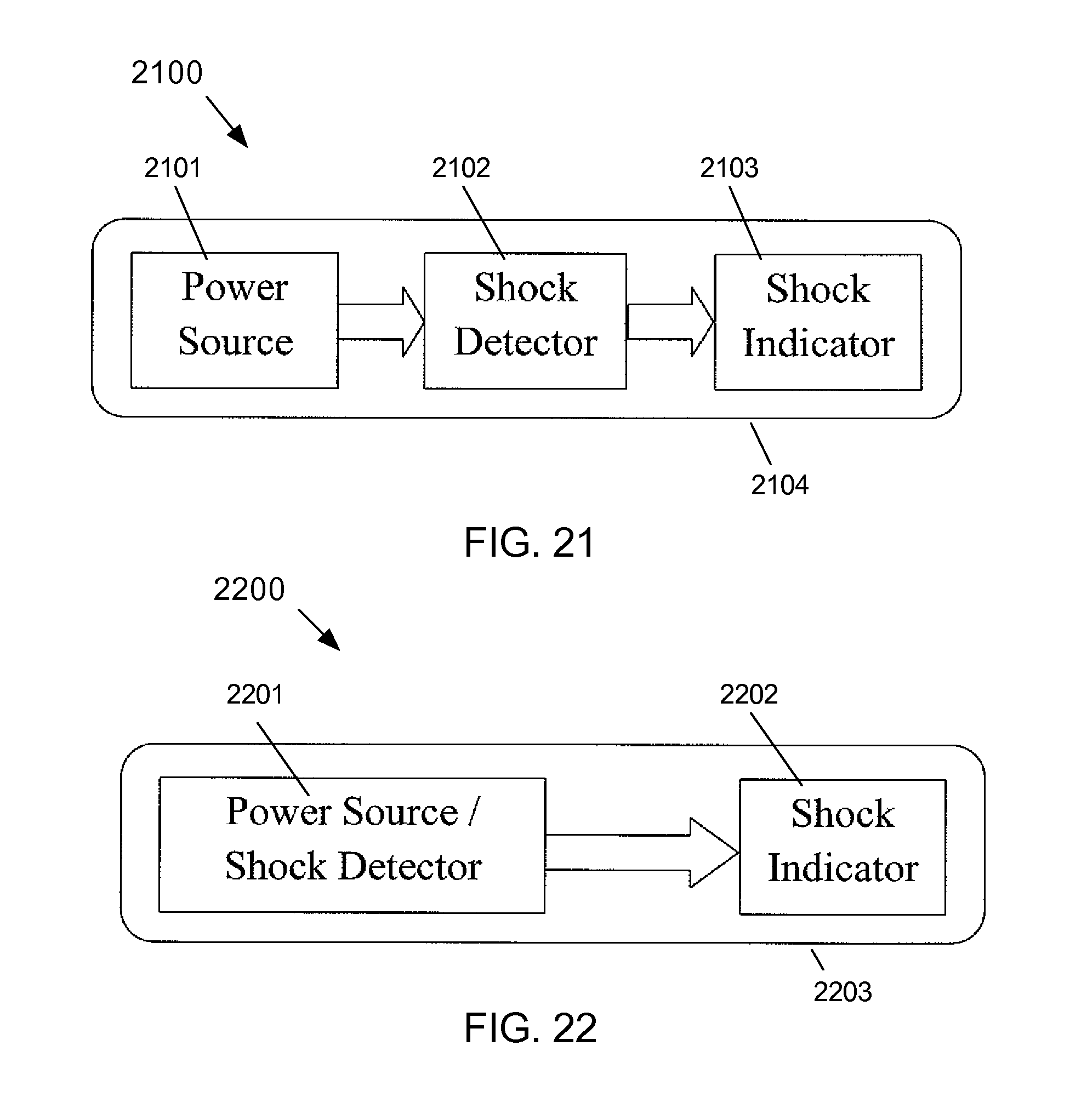 Patent Us8739599 Intra Extra Oral Shock Sensing And Indicating Live Line Detectorindicator Circuit Schematic Drawing