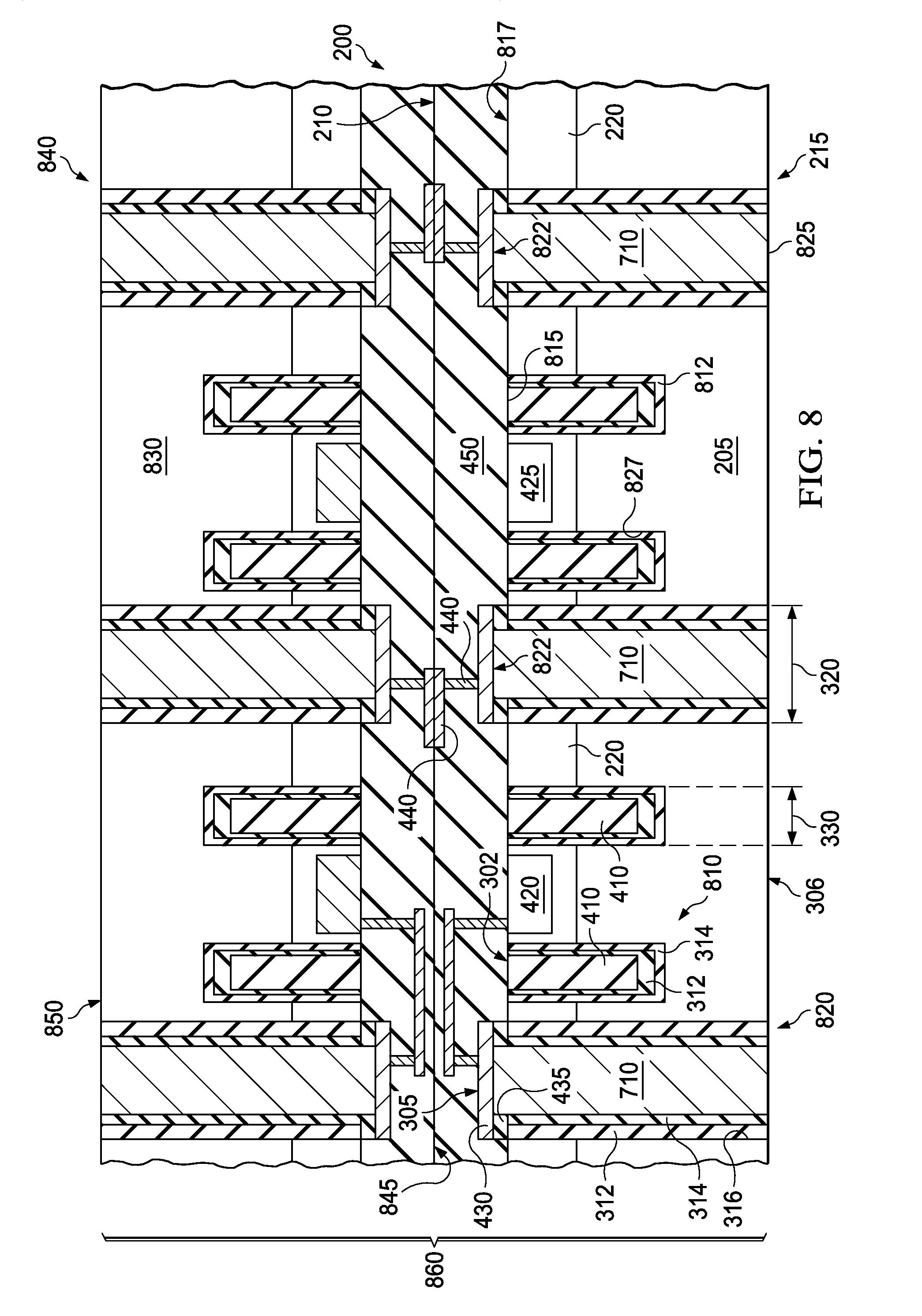 patent us8742535