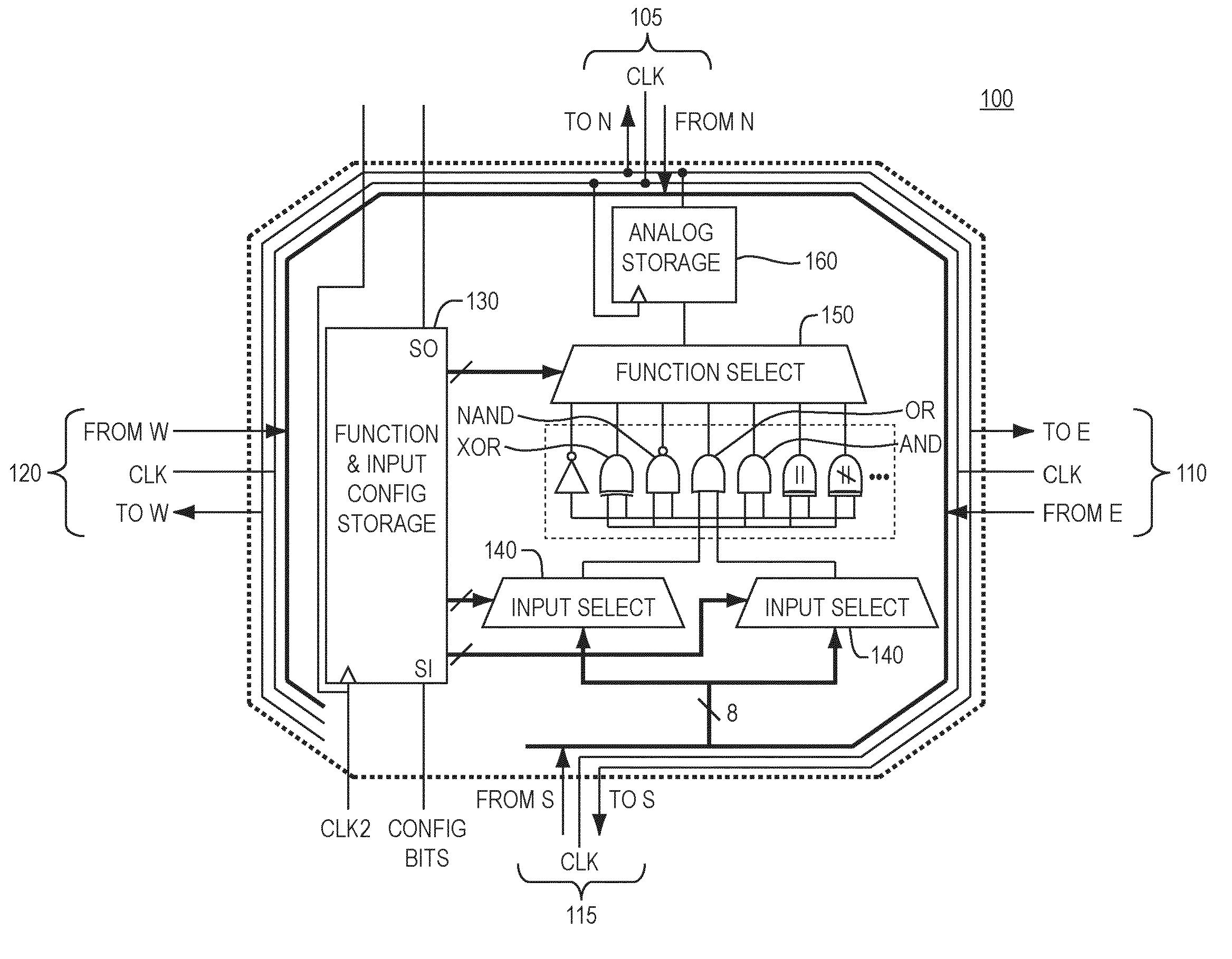 electrical trailer ke wiring diagram 1b1e95b wiring diagram for case 580 super k wiring resources  wiring diagram for case 580 super k