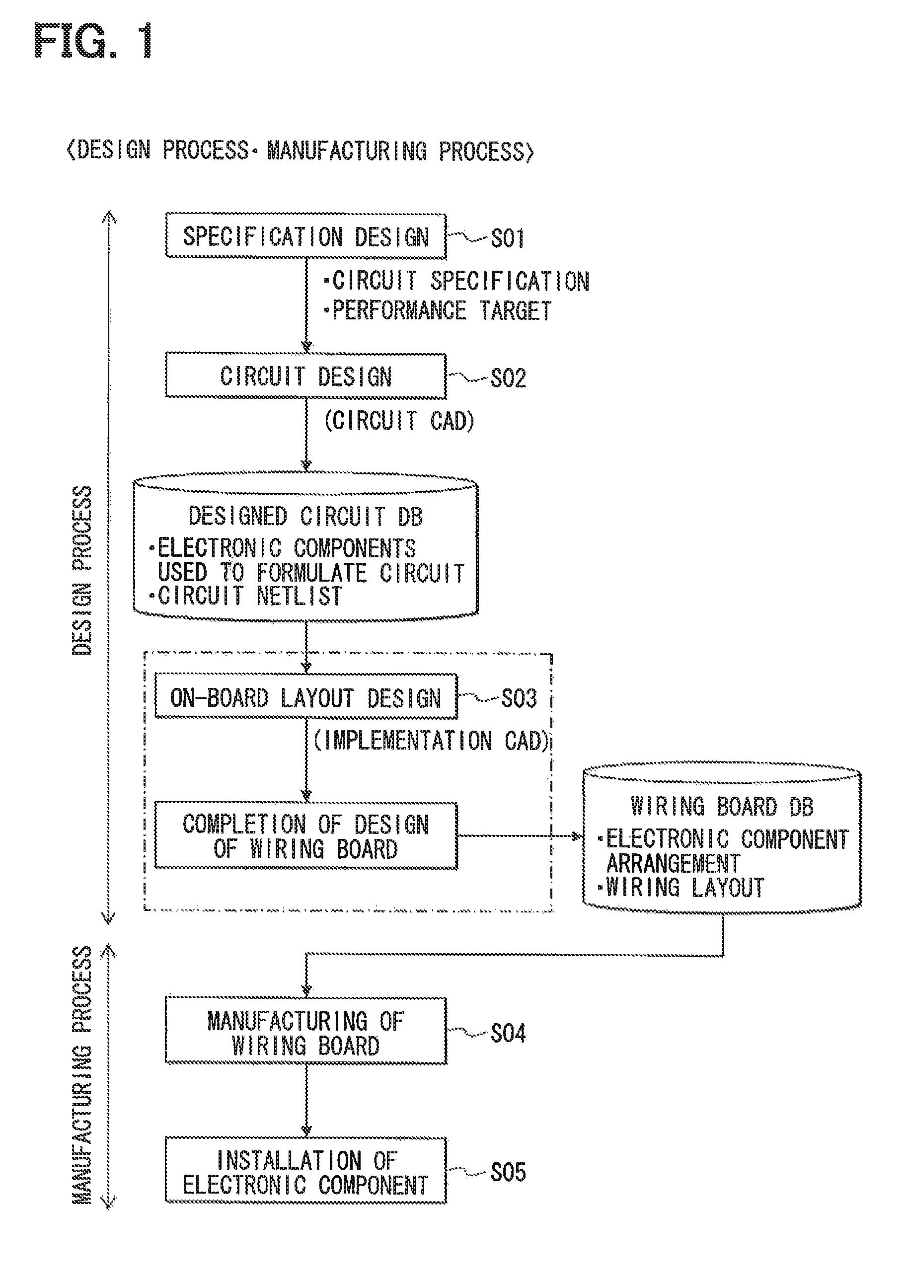 patentimages storage googleapis com/US8745562B2/US