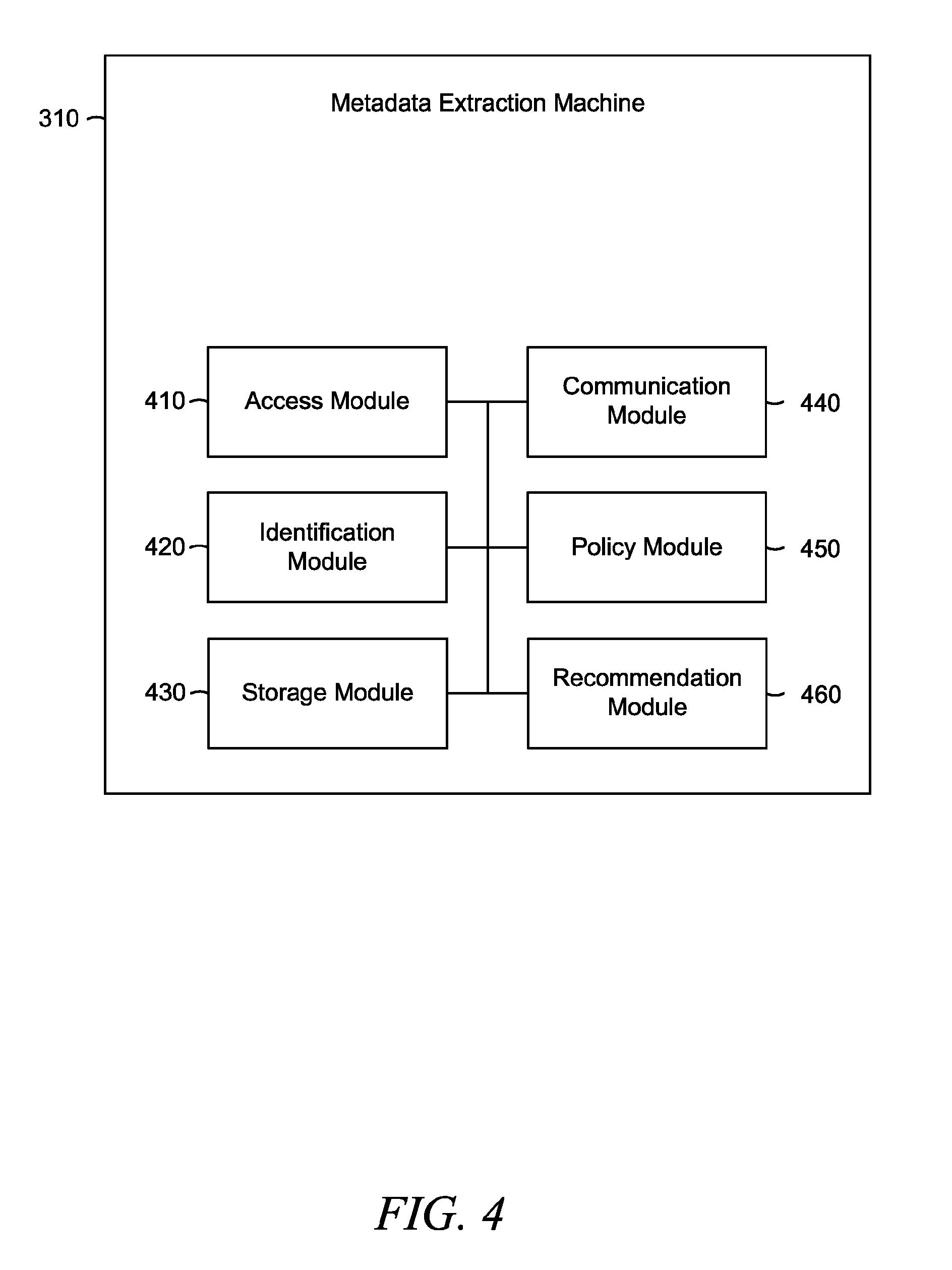 grafcut machine model 721