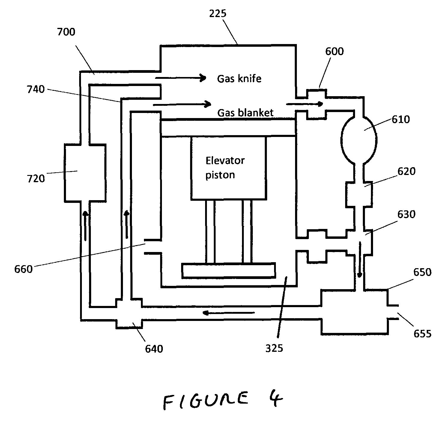 Patent US8753105