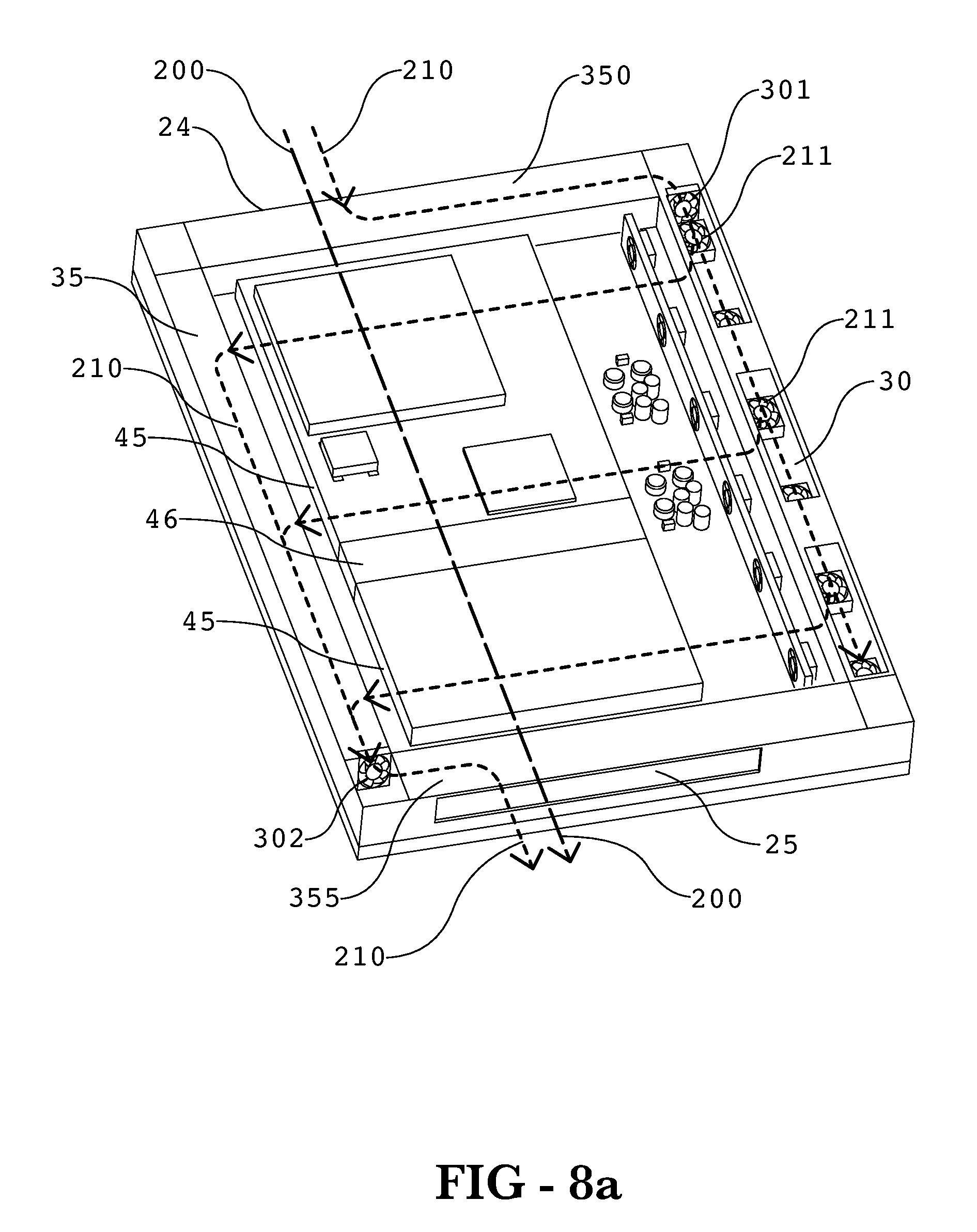 patent us8755021