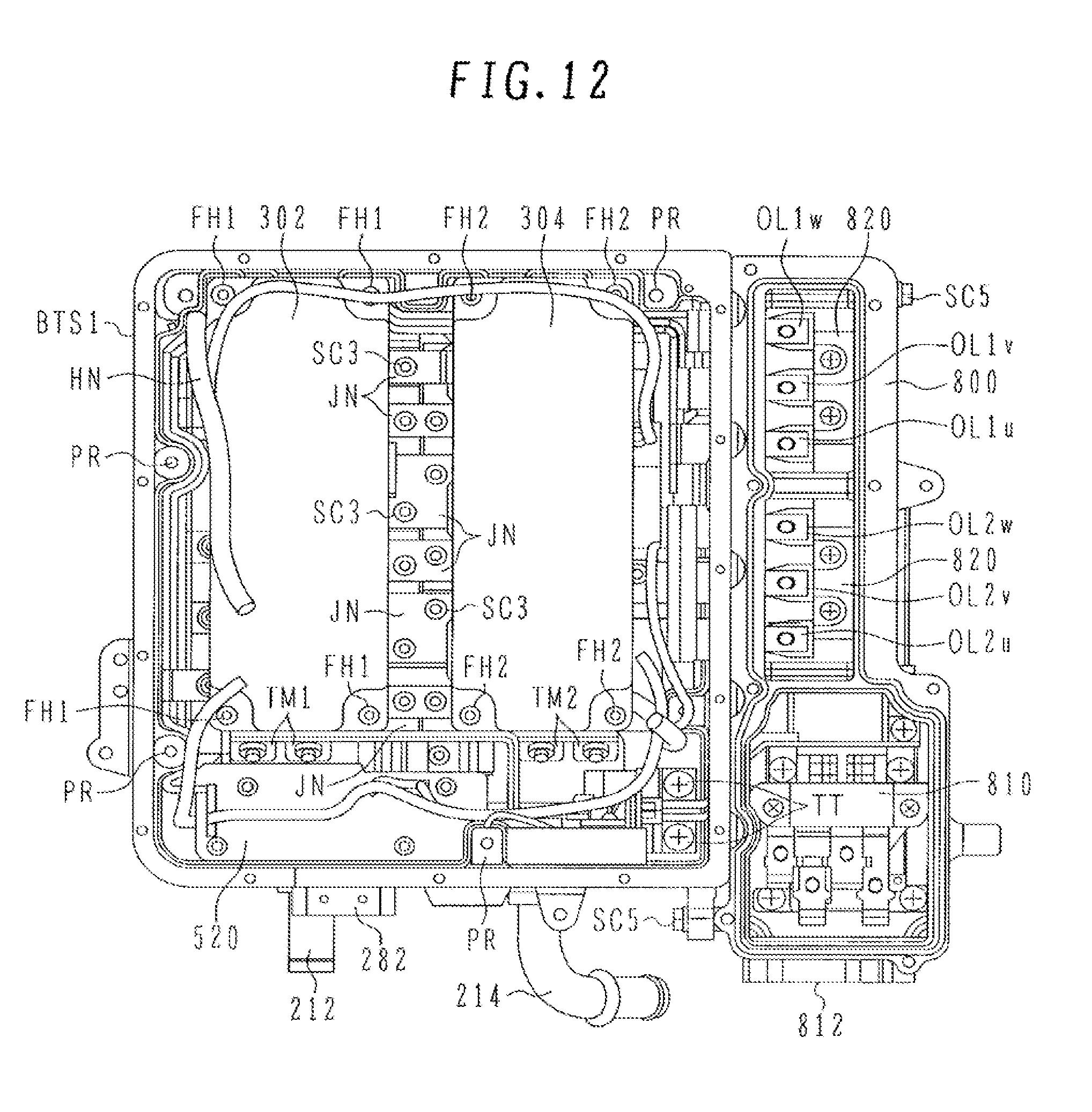 patent us8755209
