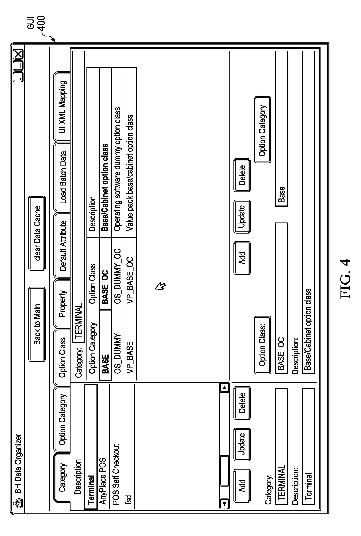 All Categories - apartmentxsonar